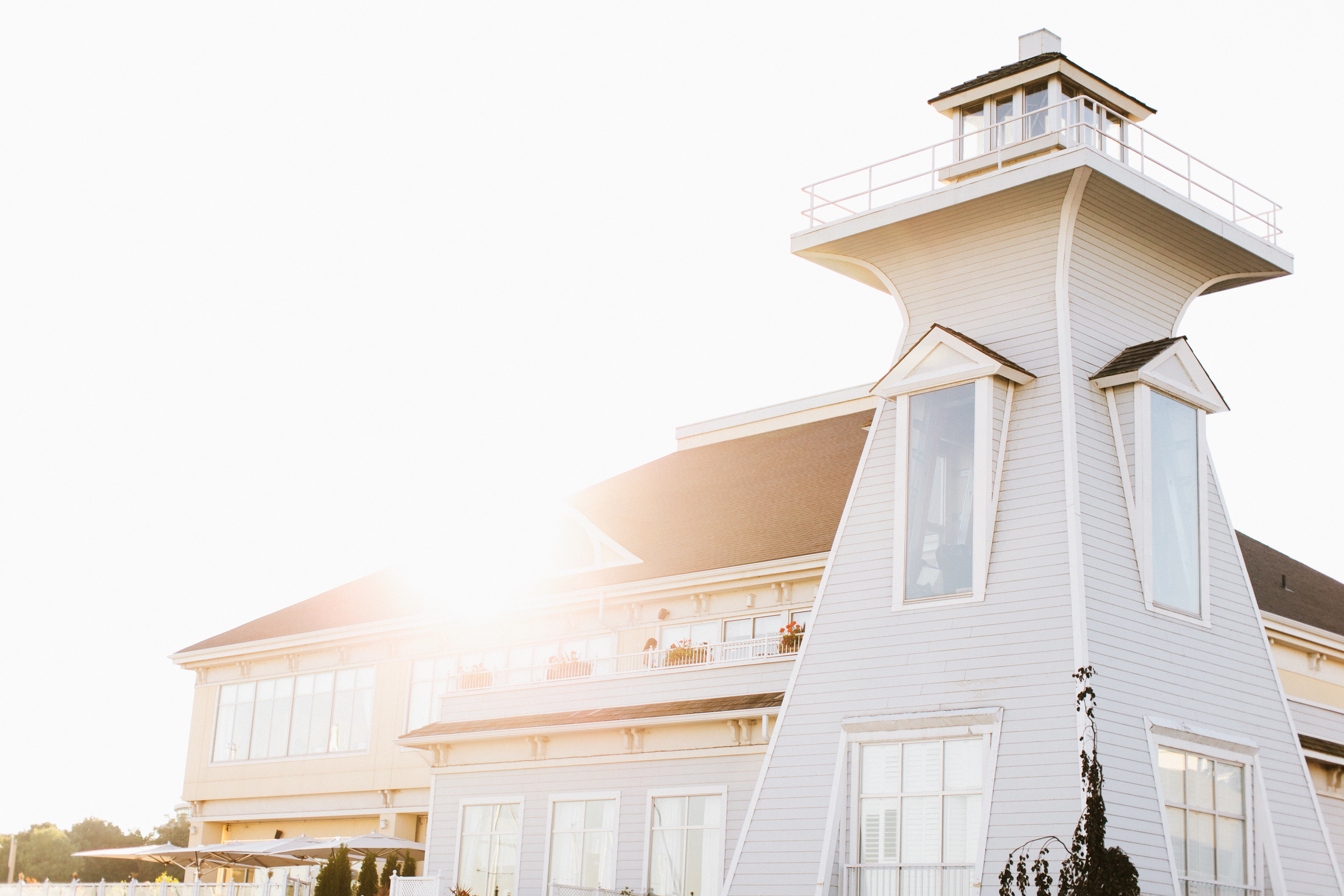 harbour-banquet-hall-oakville-wedding-photographer-michael-rousseau-photography-persian-wedding-photographer-isabella-daniel015.JPG
