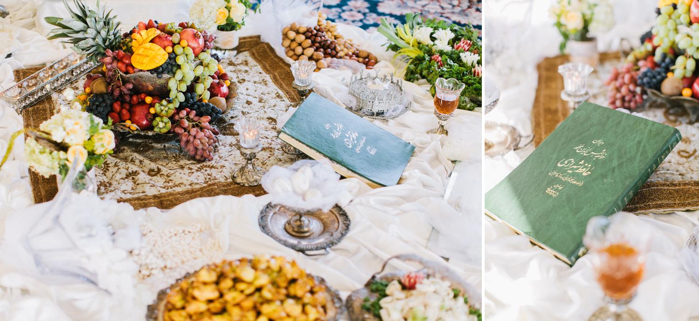 harbour-banquet-hall-oakville-wedding-photographer-michael-rousseau-photography-persian-wedding-photographer-isabella-daniel016.jpg