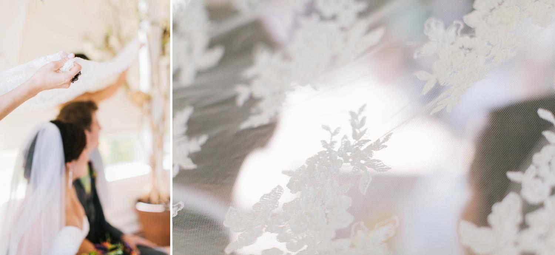 harbour-banquet-hall-oakville-wedding-photographer-michael-rousseau-photography-persian-wedding-photographer-isabella-daniel022.jpg