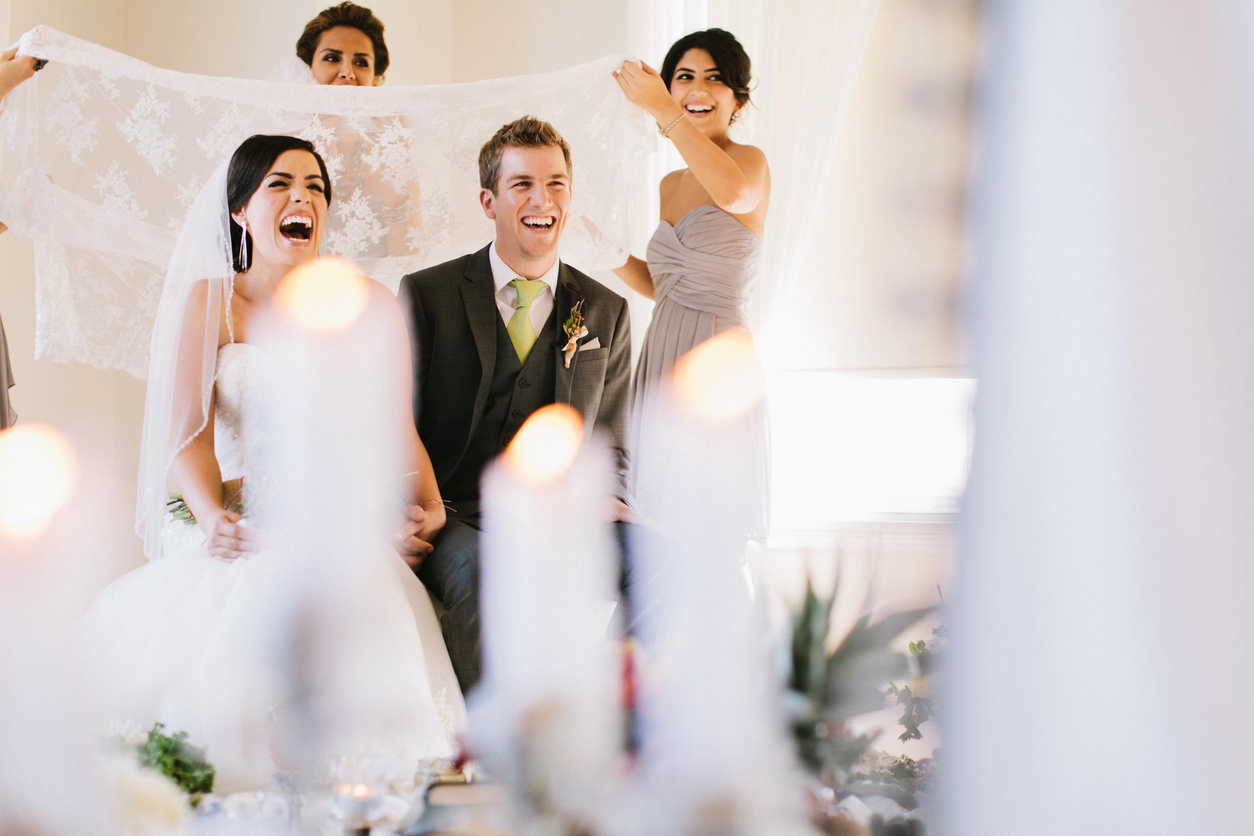 harbour-banquet-hall-oakville-wedding-photographer-michael-rousseau-photography-persian-wedding-photographer-isabella-daniel021.JPG