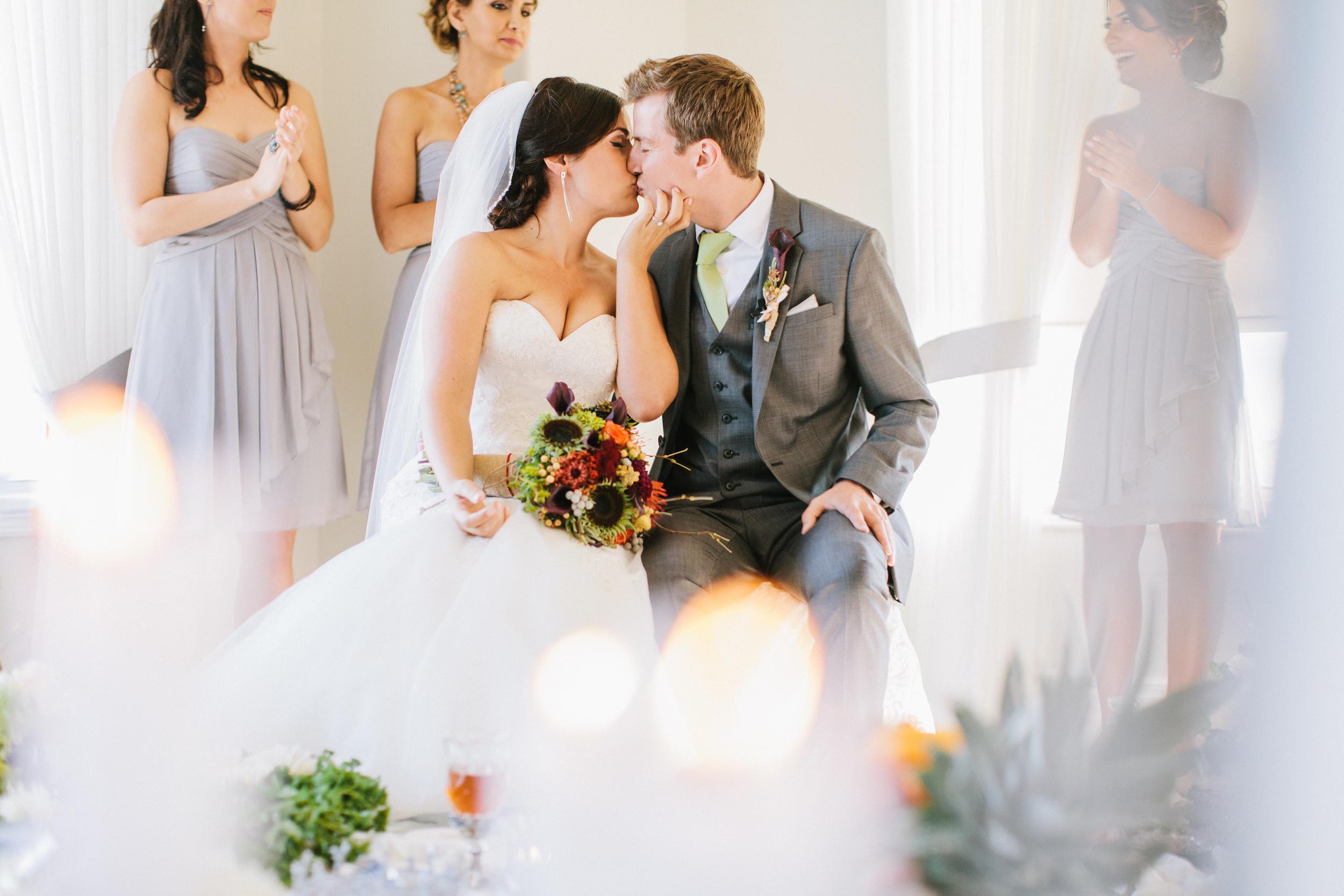 harbour-banquet-hall-oakville-wedding-photographer-michael-rousseau-photography-persian-wedding-photographer-isabella-daniel026.JPG