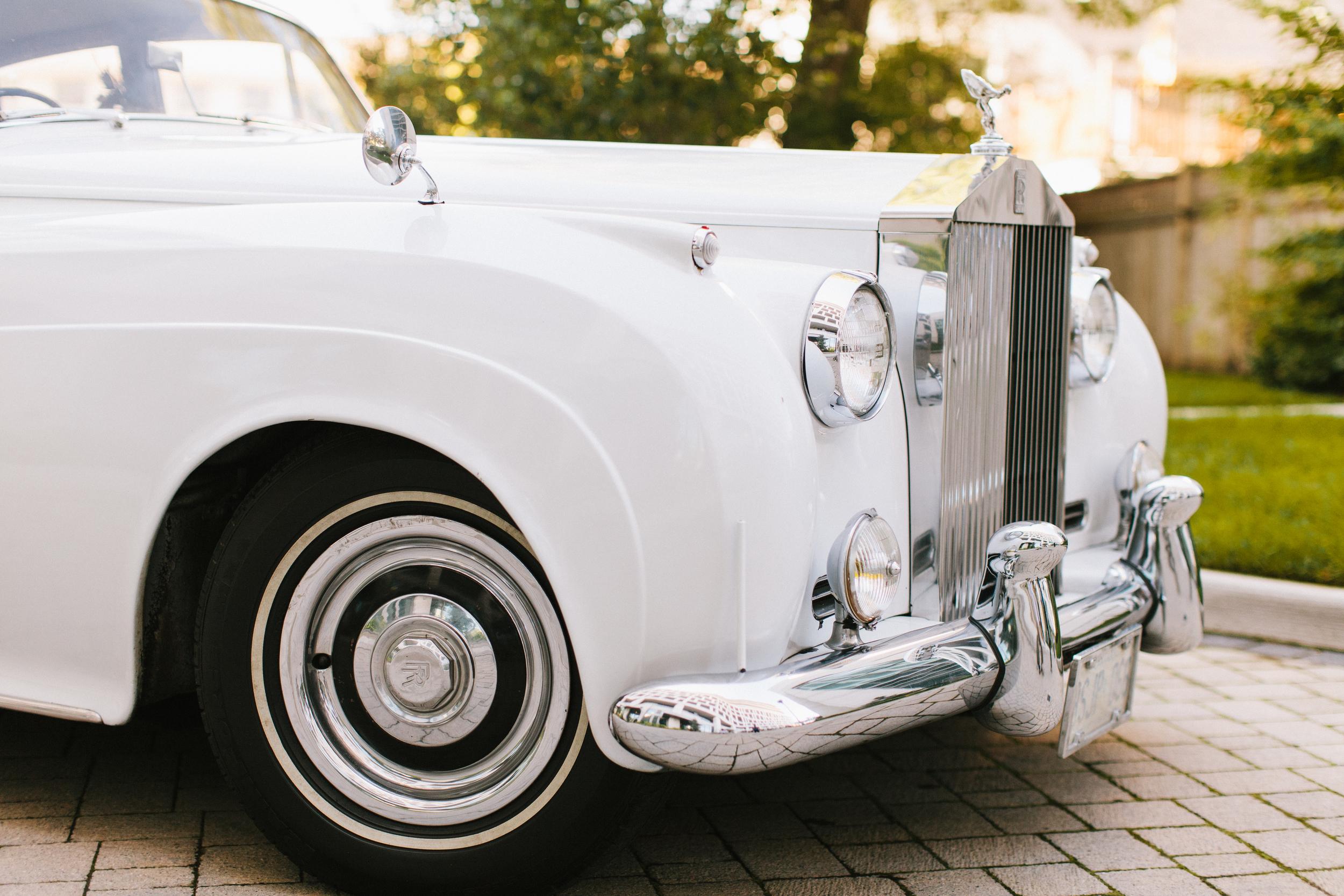 harbour-banquet-hall-oakville-wedding-photographer-michael-rousseau-photography-persian-wedding-photographer-isabella-daniel029.JPG