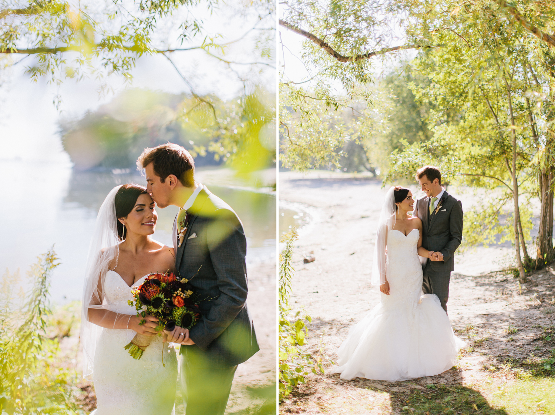 harbour-banquet-hall-oakville-wedding-photographer-michael-rousseau-photography-persian-wedding-photographer-isabella-daniel033.jpg