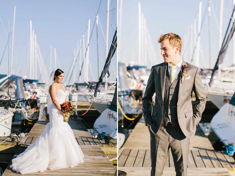 harbour-banquet-hall-oakville-wedding-photographer-michael-rousseau-photography-persian-wedding-photographer-isabella-daniel039.jpg