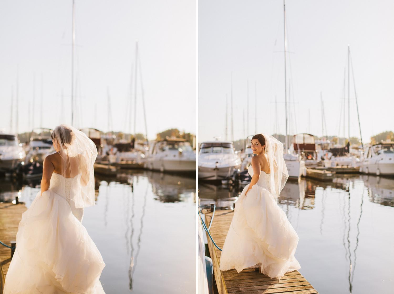 harbour-banquet-hall-oakville-wedding-photographer-michael-rousseau-photography-persian-wedding-photographer-isabella-daniel041.jpg