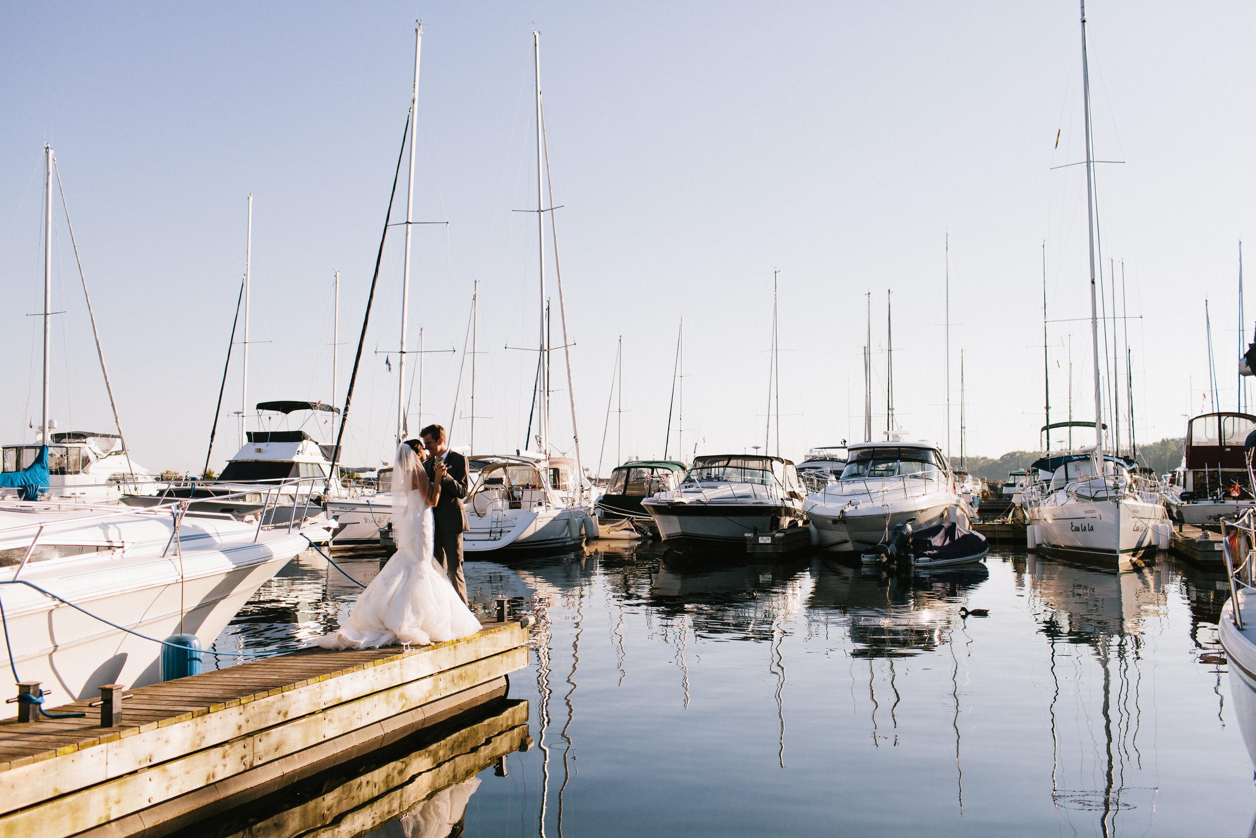 harbour-banquet-hall-oakville-wedding-photographer-michael-rousseau-photography-persian-wedding-photographer-isabella-daniel042.JPG