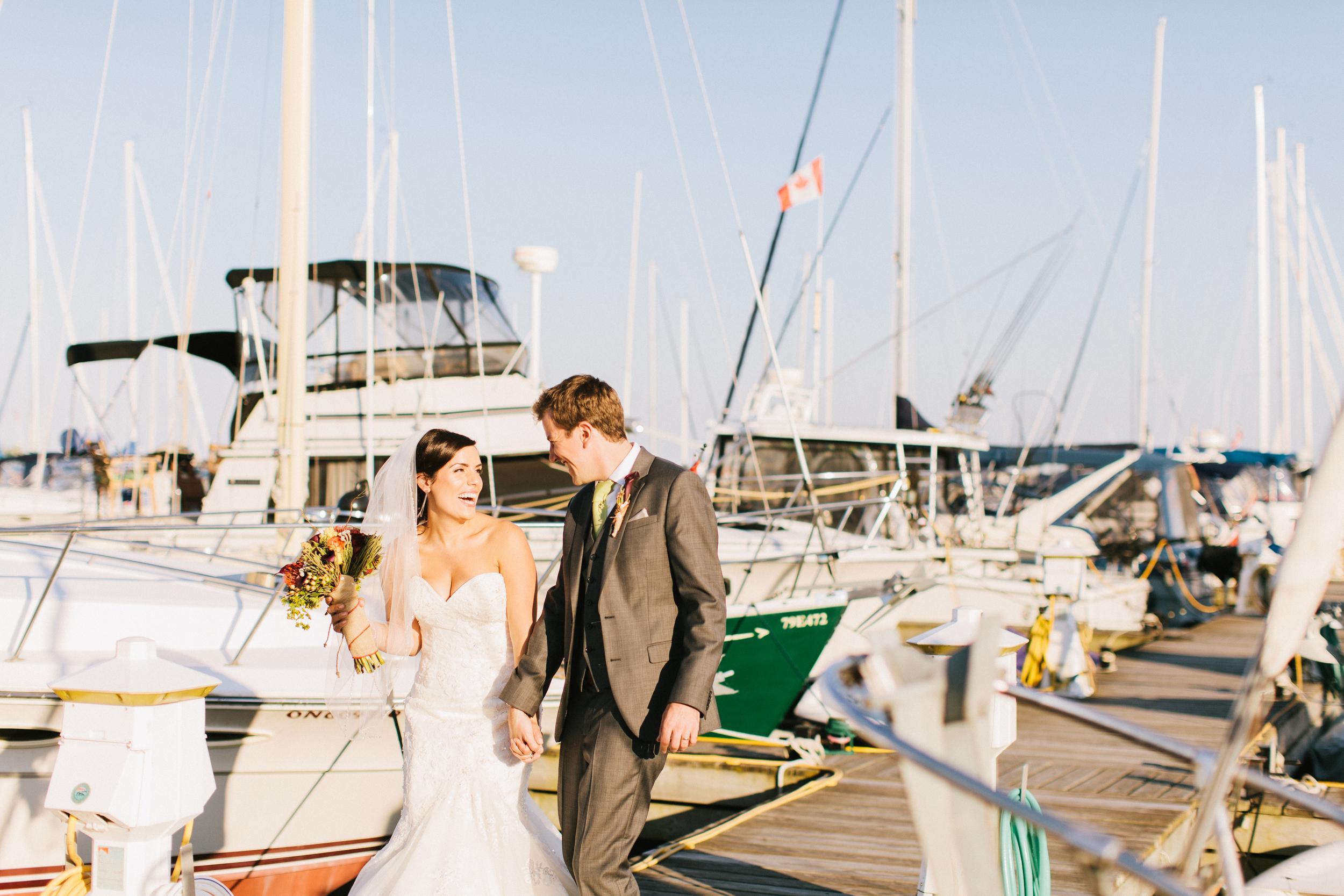 harbour-banquet-hall-oakville-wedding-photographer-michael-rousseau-photography-persian-wedding-photographer-isabella-daniel043.JPG