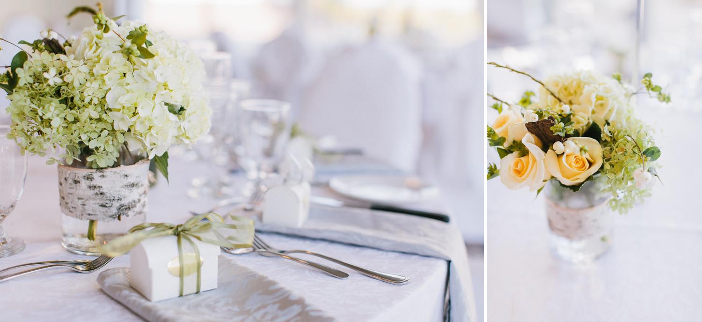 harbour-banquet-hall-oakville-wedding-photographer-michael-rousseau-photography-persian-wedding-photographer-isabella-daniel045.jpg