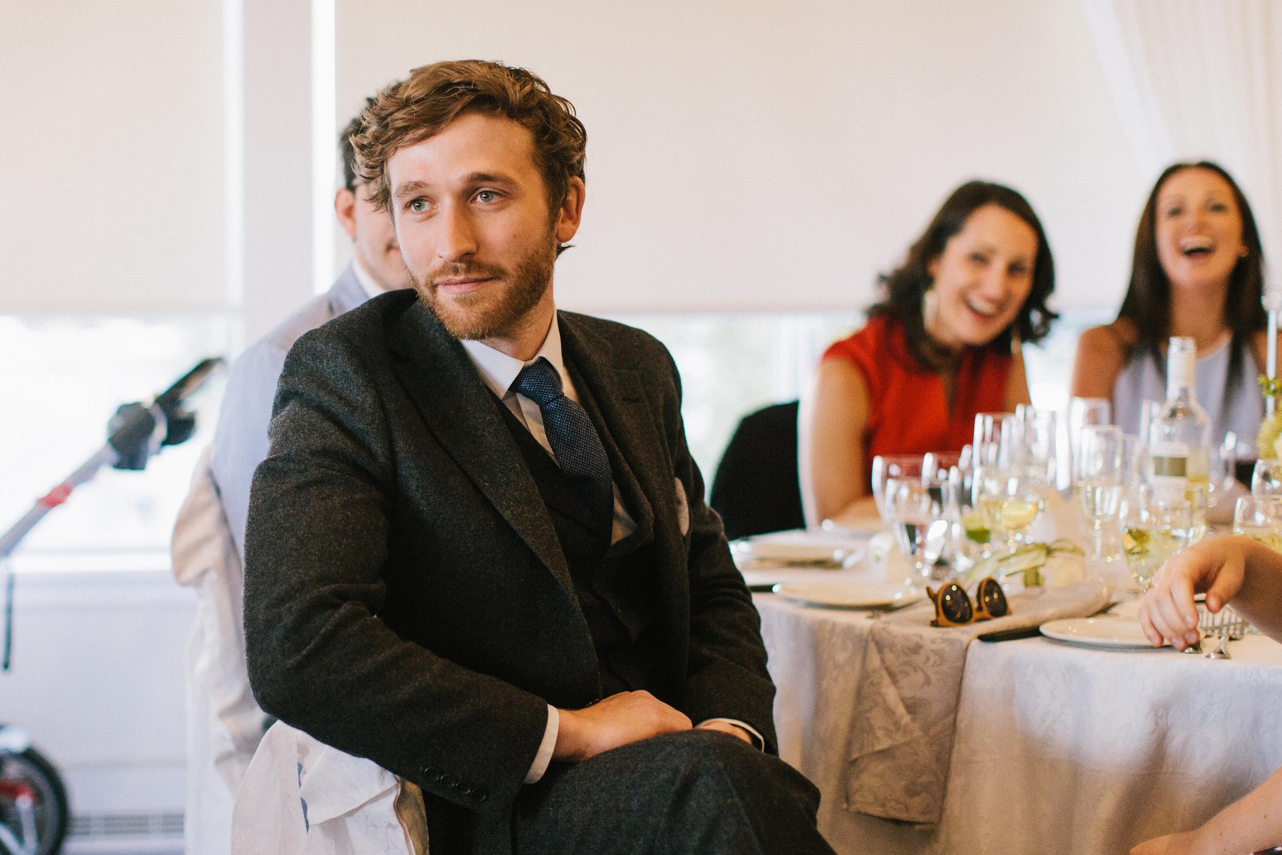 harbour-banquet-hall-oakville-wedding-photographer-michael-rousseau-photography-persian-wedding-photographer-isabella-daniel052.JPG
