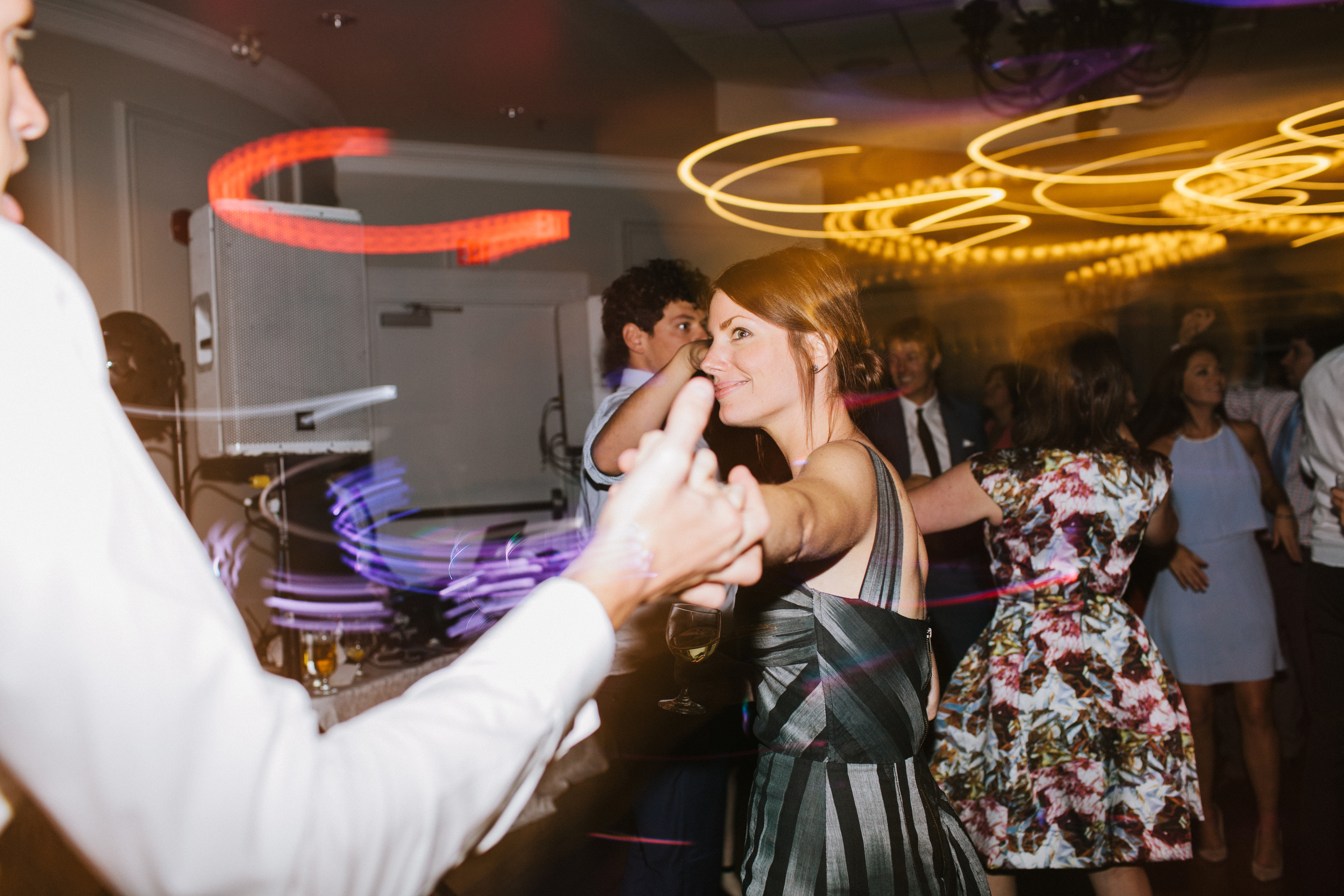 harbour-banquet-hall-oakville-wedding-photographer-michael-rousseau-photography-persian-wedding-photographer-isabella-daniel055.JPG