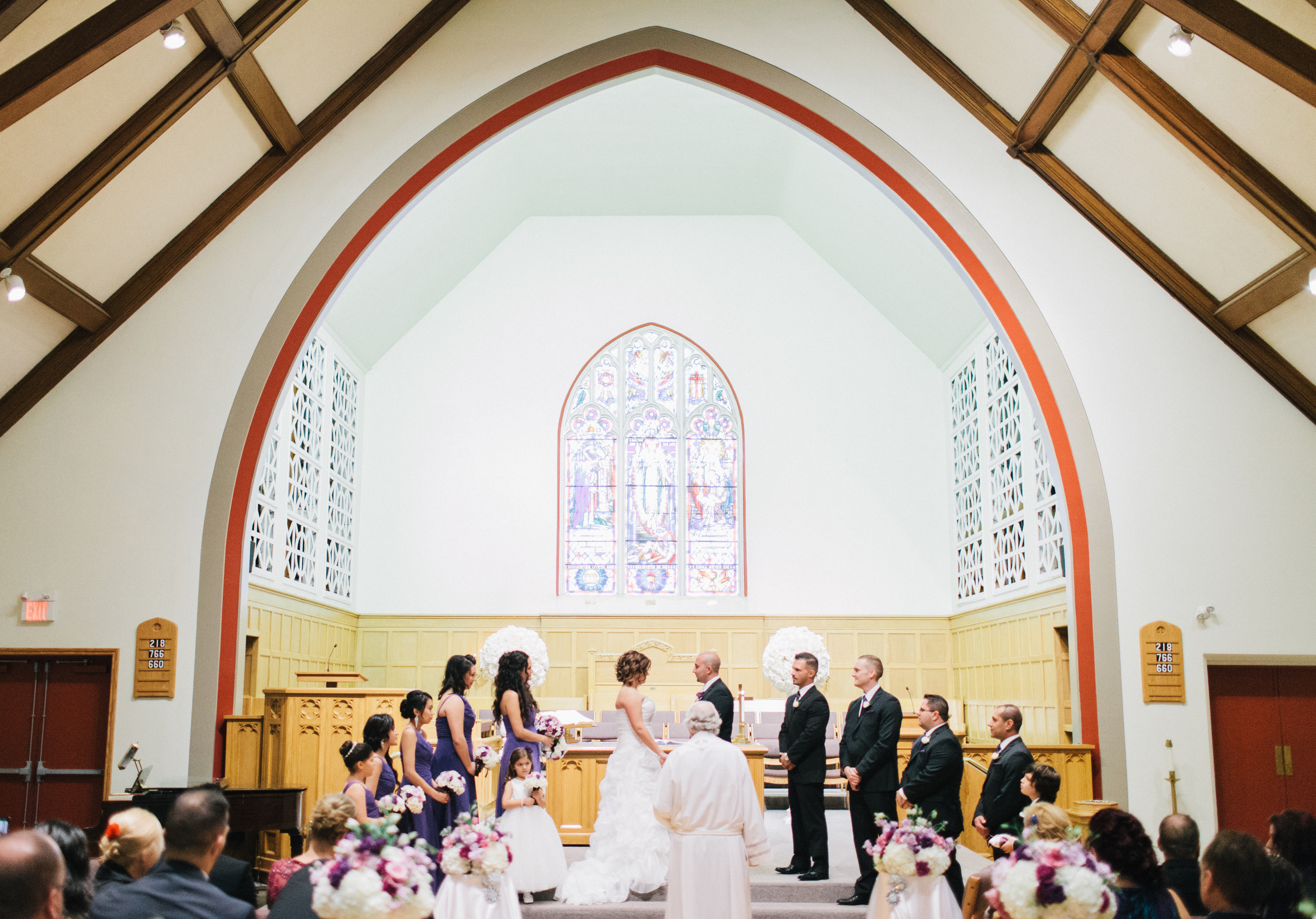Stephanie-Kyle-paradise-banquet-hall-michael-rousseau-photography-best-toronto-wedding-photographer-documentary-wedding022.JPG