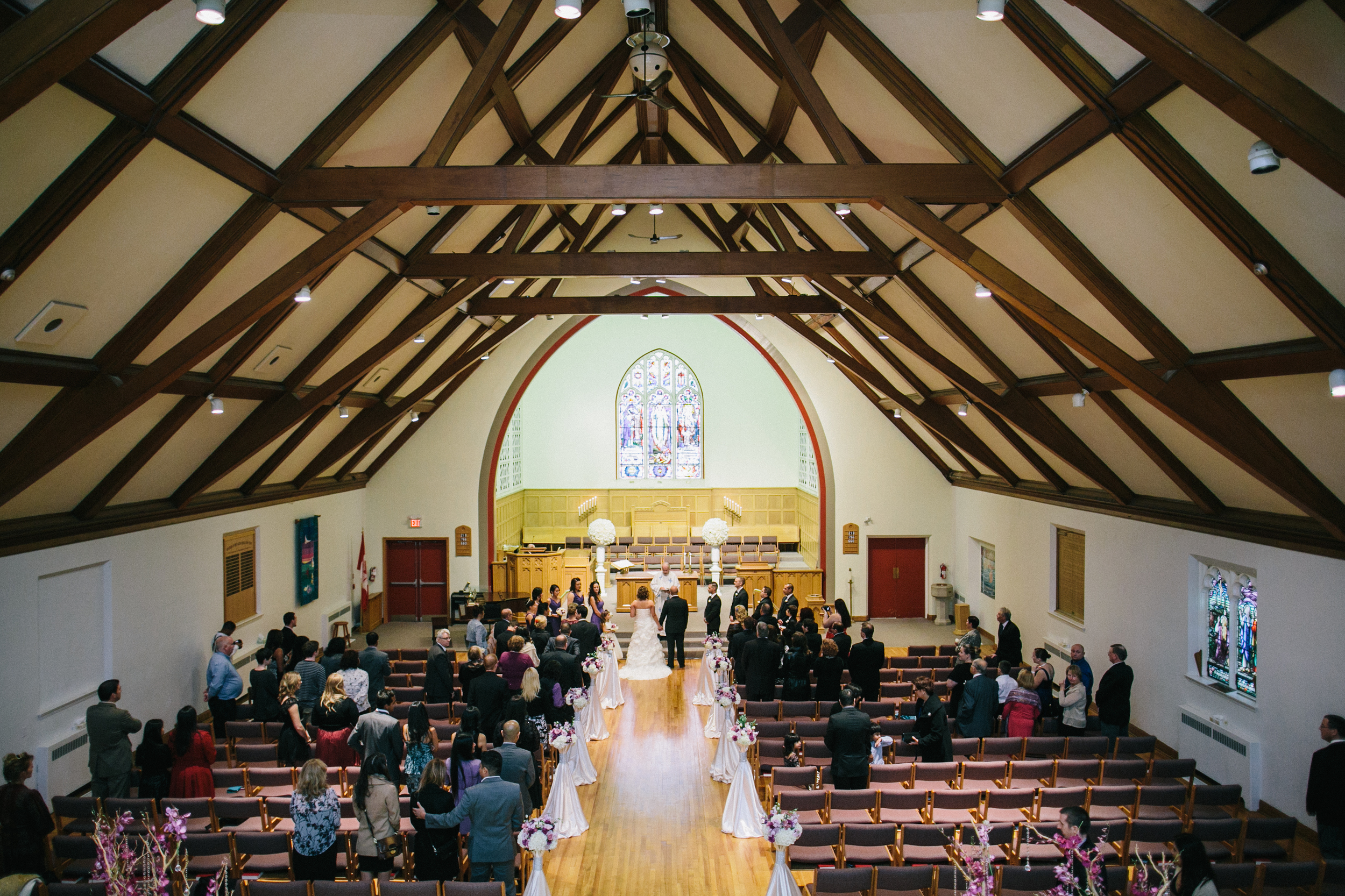 Stephanie-Kyle-paradise-banquet-hall-michael-rousseau-photography-best-toronto-wedding-photographer-documentary-wedding026.JPG