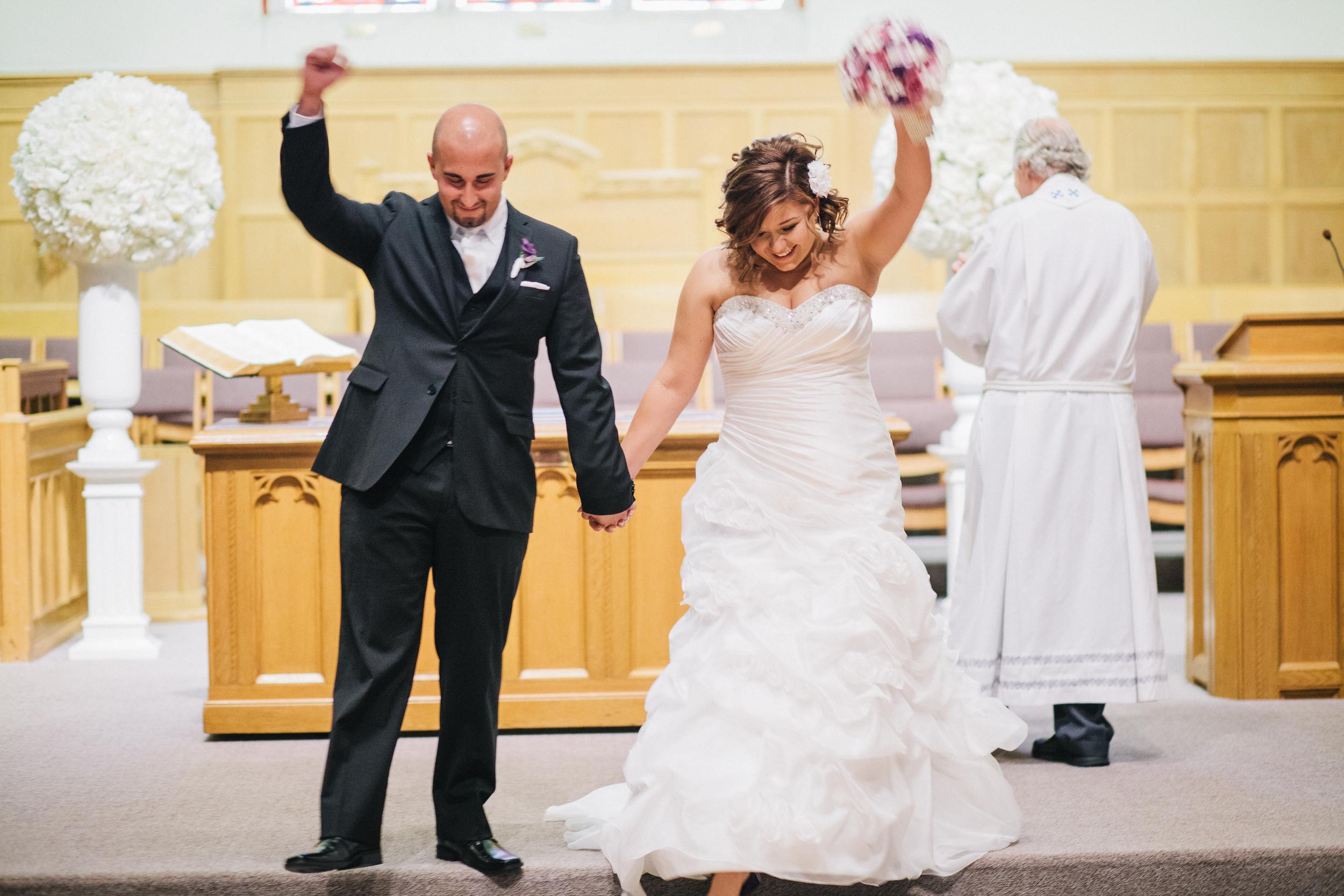 Stephanie-Kyle-paradise-banquet-hall-michael-rousseau-photography-best-toronto-wedding-photographer-documentary-wedding027.JPG