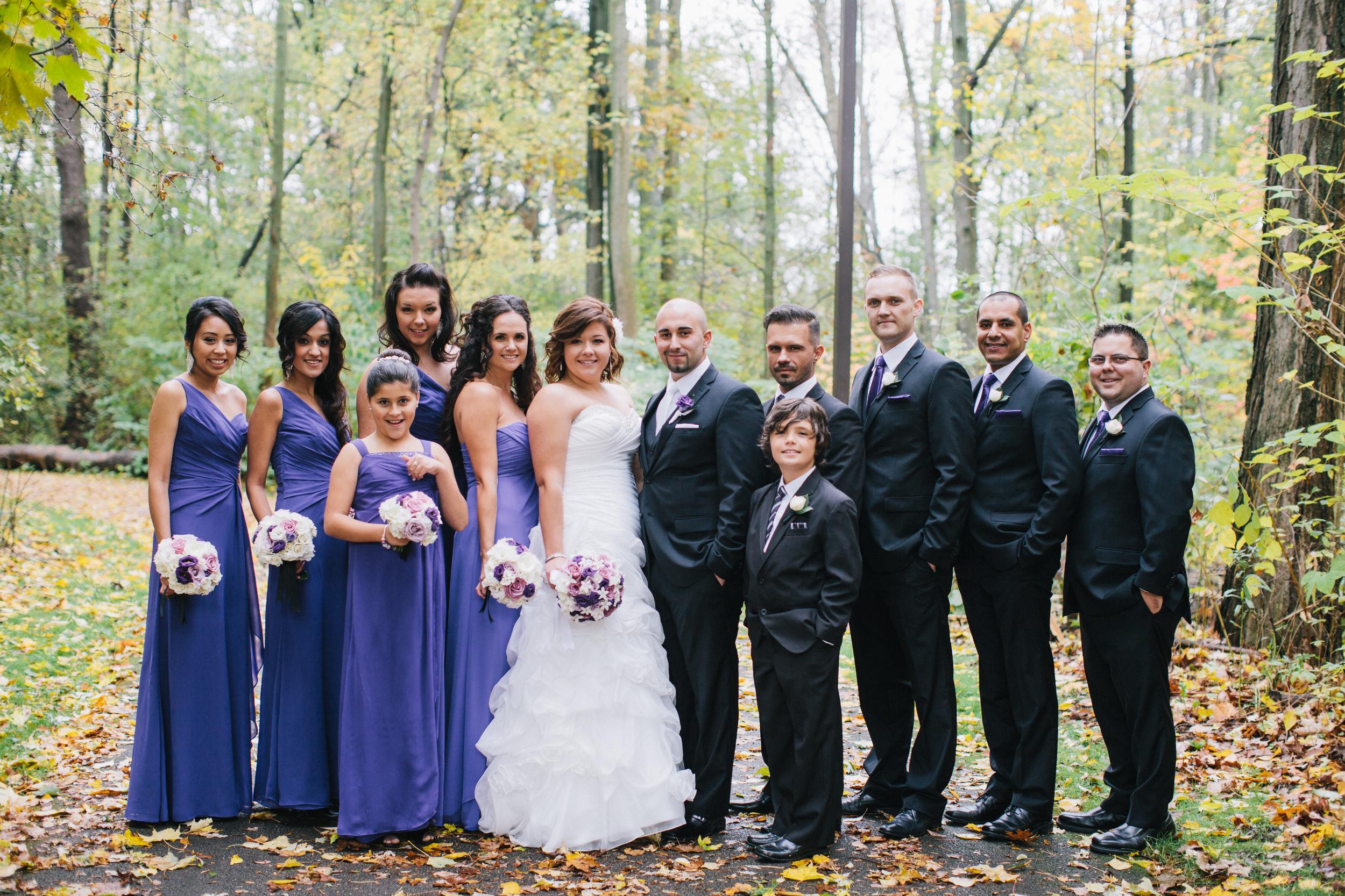 Stephanie-Kyle-paradise-banquet-hall-michael-rousseau-photography-best-toronto-wedding-photographer-documentary-wedding029.JPG