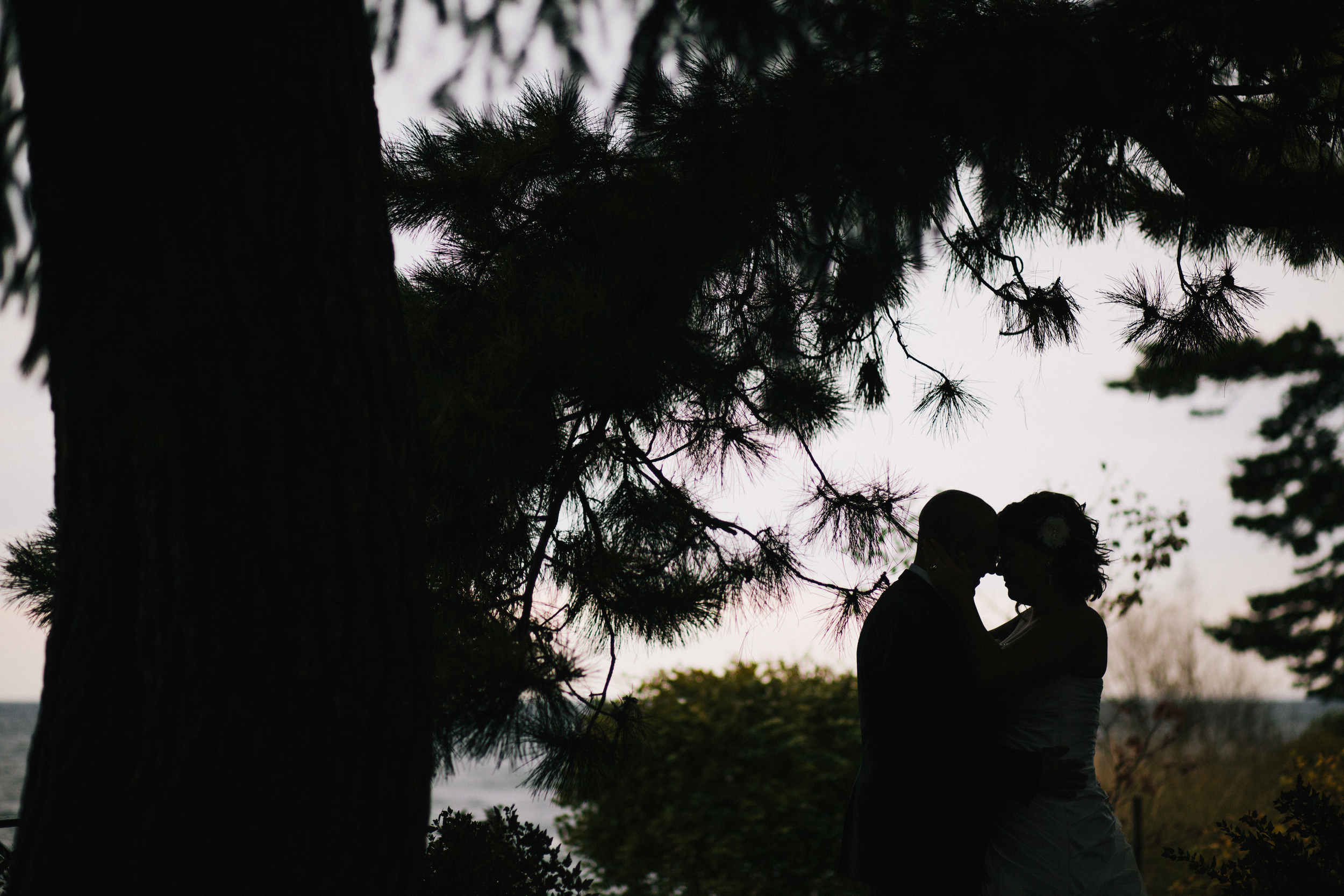Stephanie-Kyle-paradise-banquet-hall-michael-rousseau-photography-best-toronto-wedding-photographer-documentary-wedding032.JPG