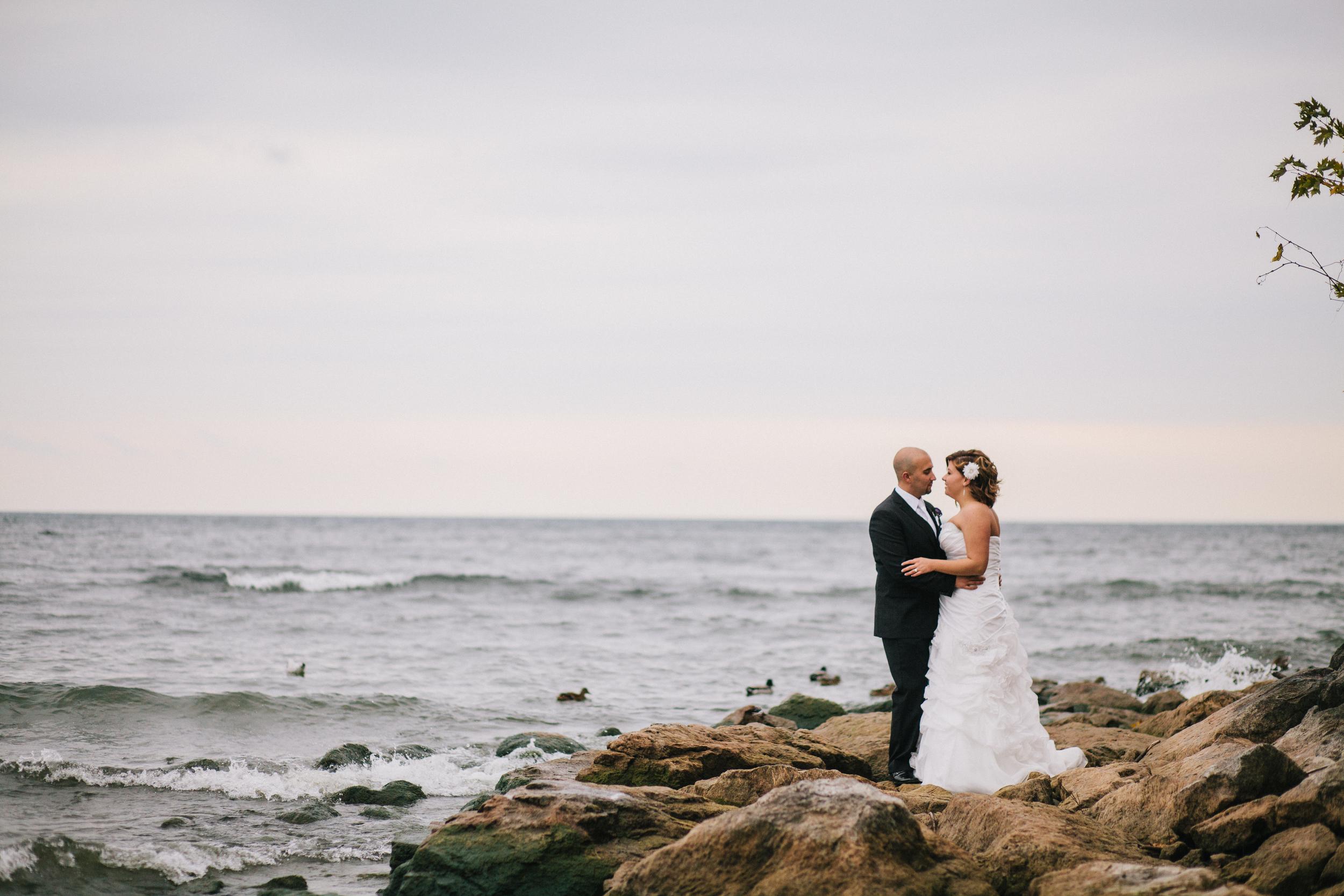 Stephanie-Kyle-paradise-banquet-hall-michael-rousseau-photography-best-toronto-wedding-photographer-documentary-wedding034.JPG