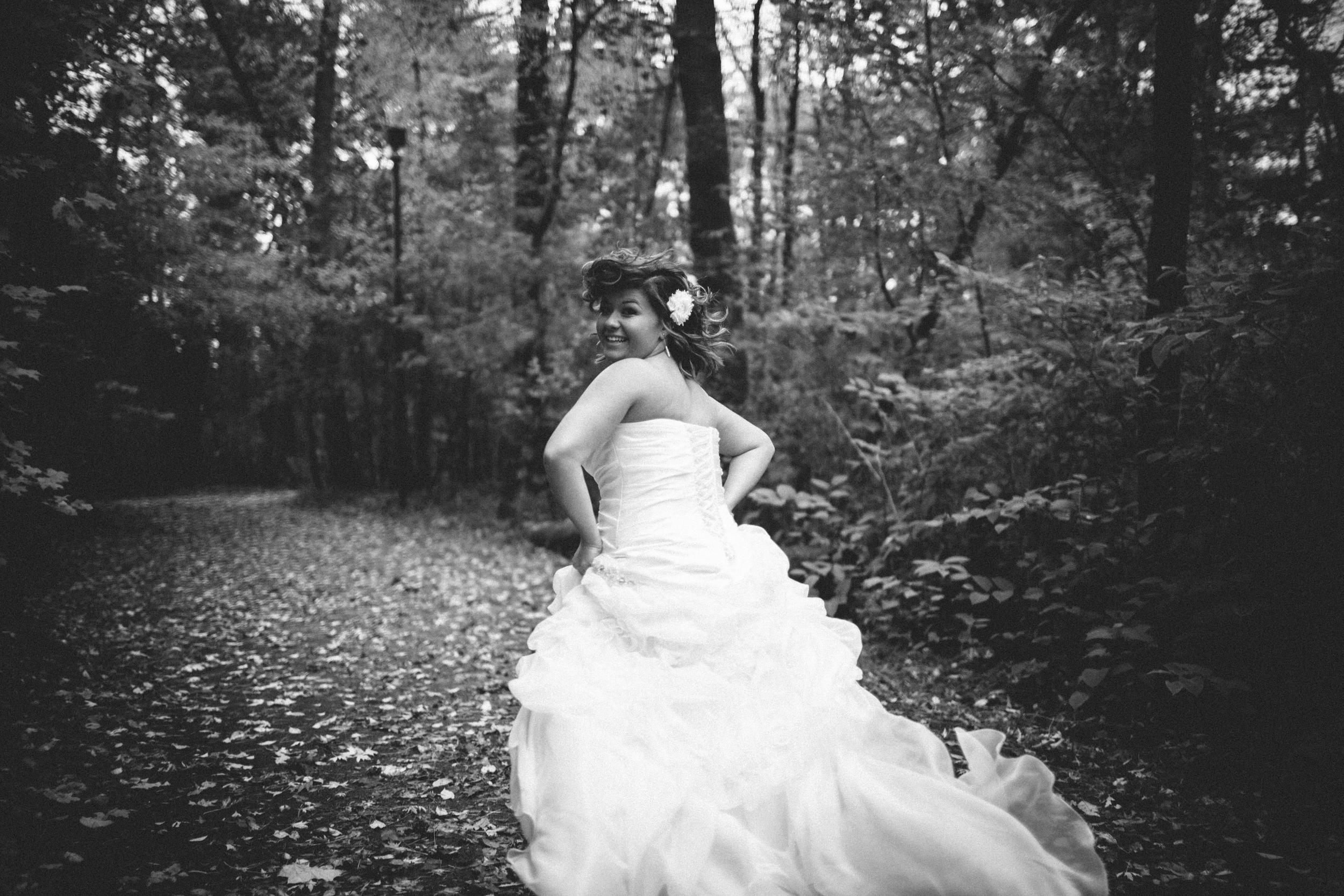 Stephanie-Kyle-paradise-banquet-hall-michael-rousseau-photography-best-toronto-wedding-photographer-documentary-wedding033.JPG