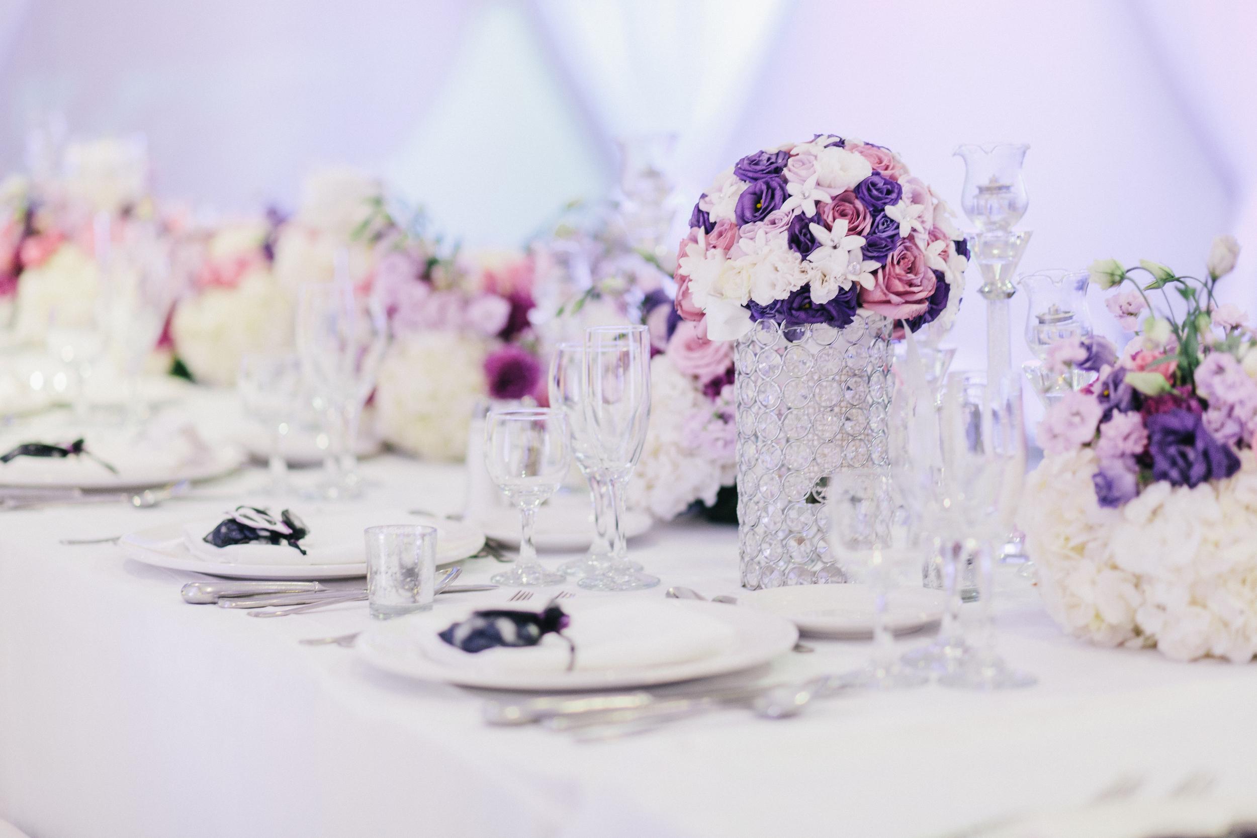 Stephanie-Kyle-paradise-banquet-hall-michael-rousseau-photography-best-toronto-wedding-photographer-documentary-wedding036.JPG