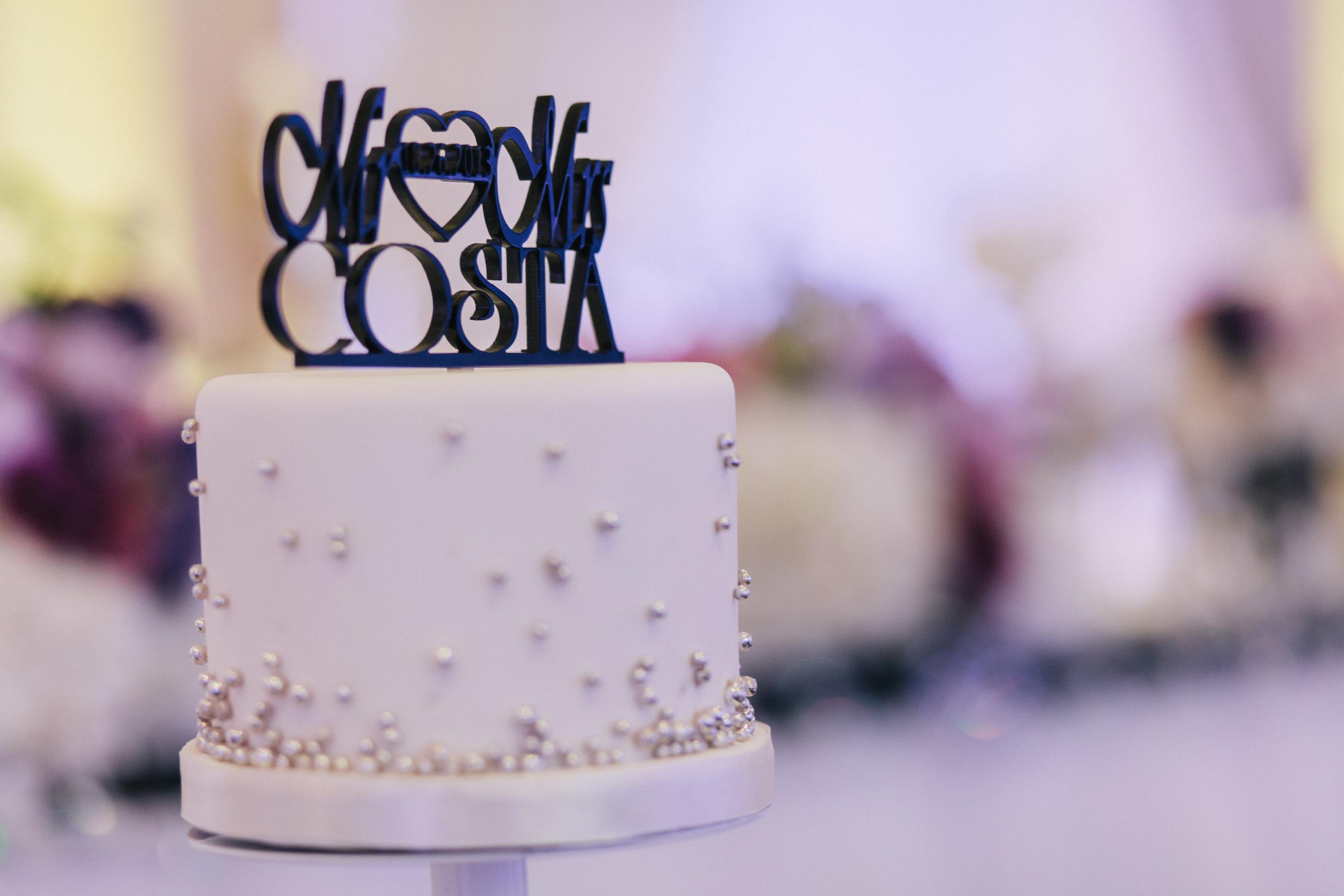 Stephanie-Kyle-paradise-banquet-hall-michael-rousseau-photography-best-toronto-wedding-photographer-documentary-wedding035.JPG
