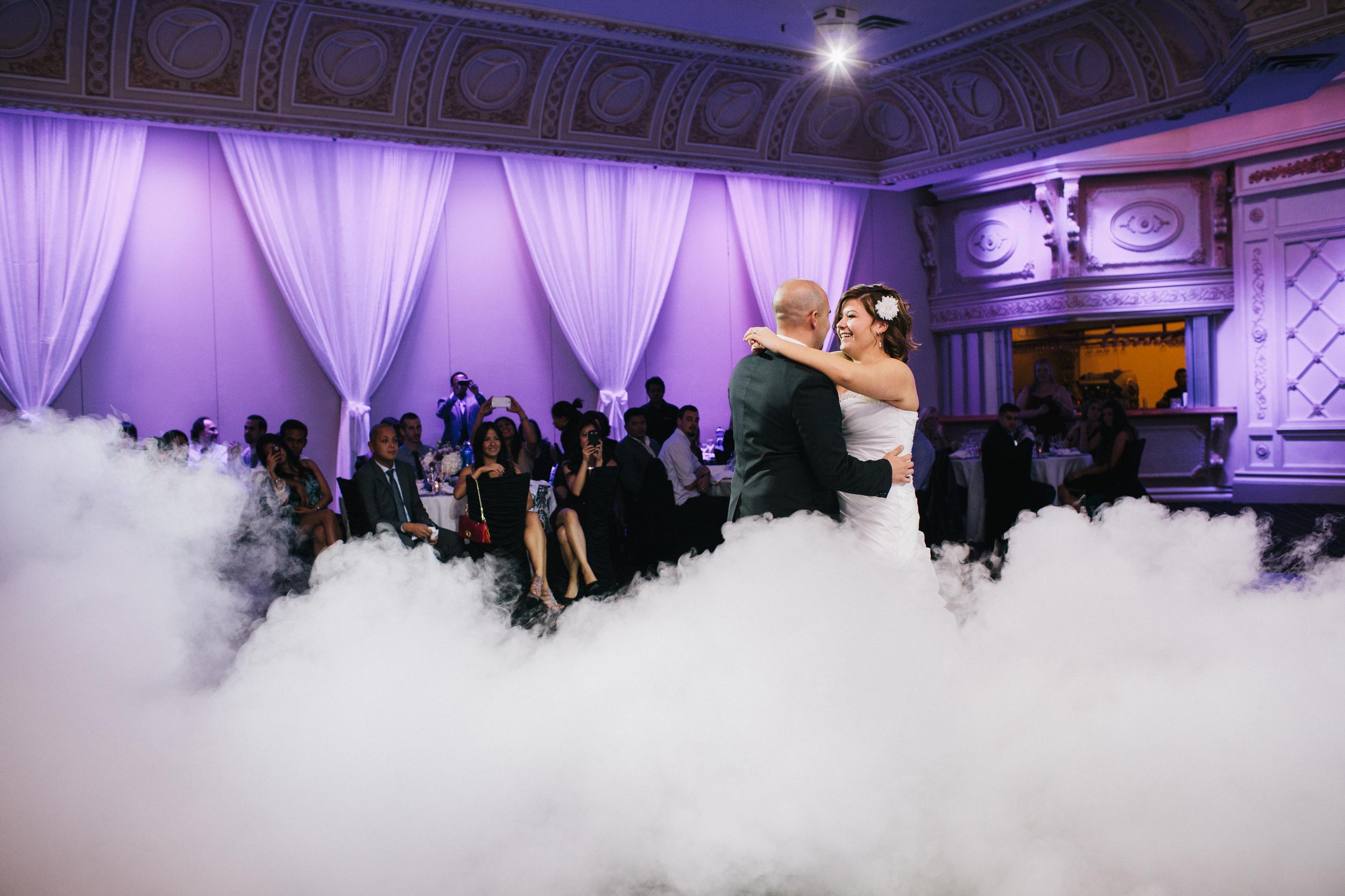 Stephanie-Kyle-paradise-banquet-hall-michael-rousseau-photography-best-toronto-wedding-photographer-documentary-wedding038.JPG