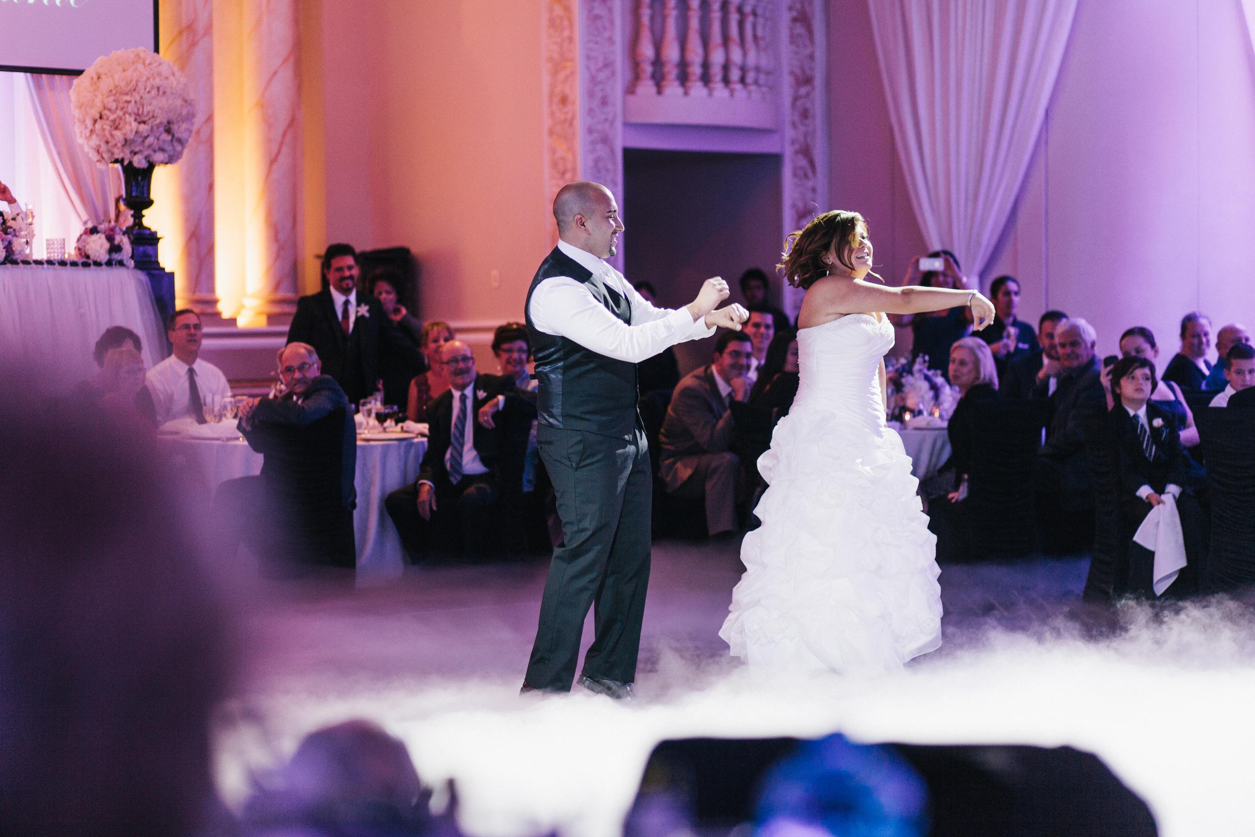 Stephanie-Kyle-paradise-banquet-hall-michael-rousseau-photography-best-toronto-wedding-photographer-documentary-wedding039.JPG