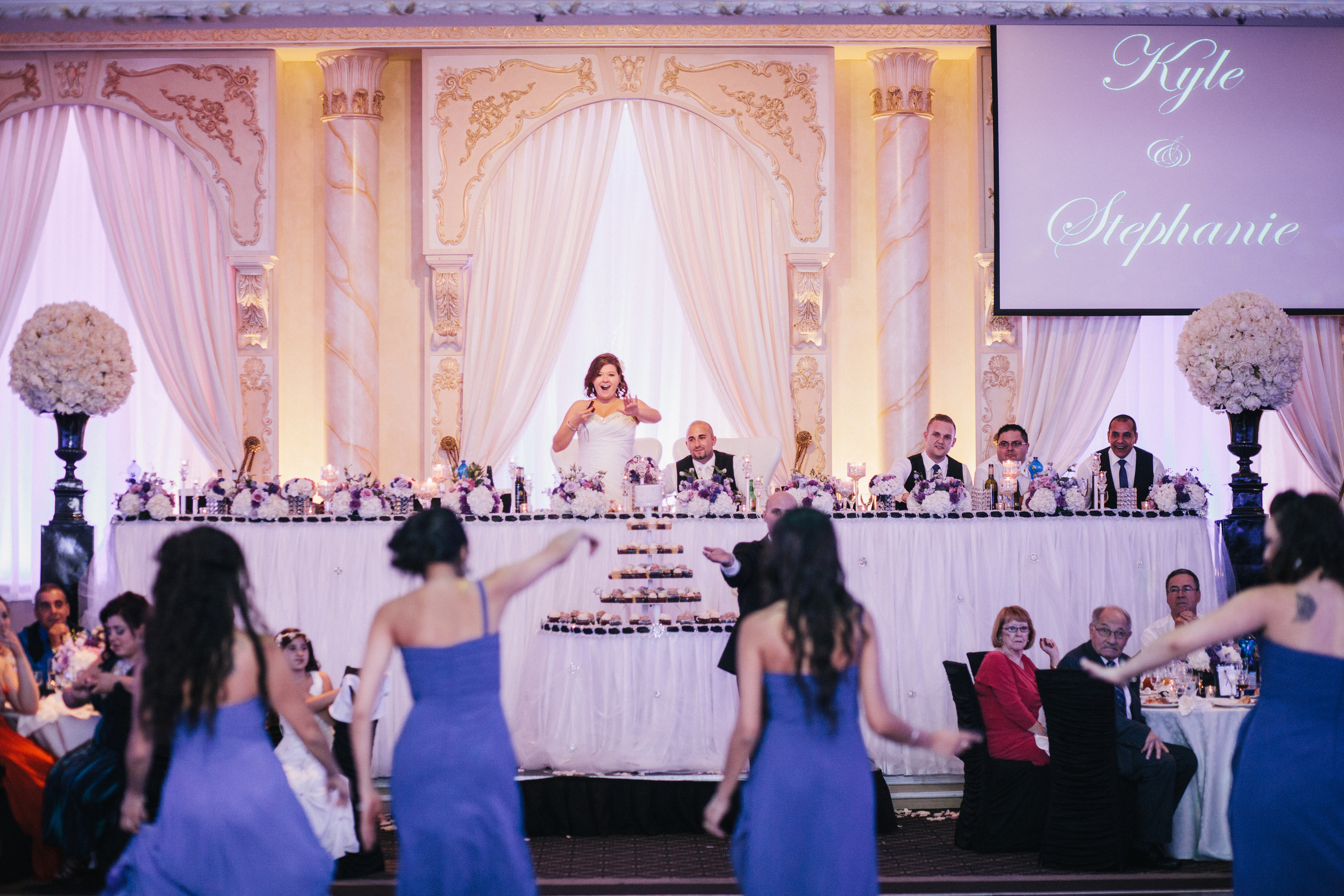 Stephanie-Kyle-paradise-banquet-hall-michael-rousseau-photography-best-toronto-wedding-photographer-documentary-wedding045.JPG