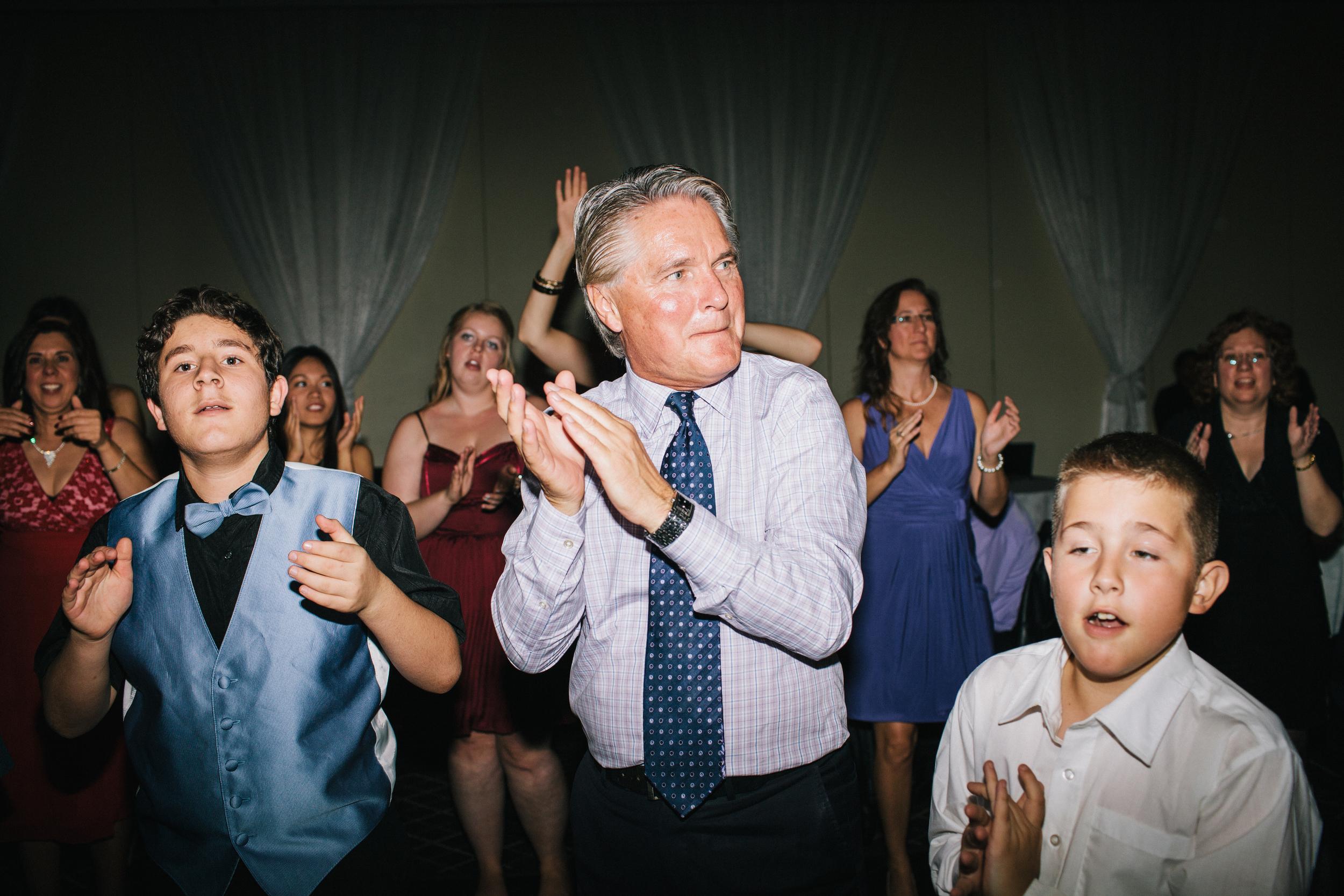 Stephanie-Kyle-paradise-banquet-hall-michael-rousseau-photography-best-toronto-wedding-photographer-documentary-wedding046.JPG