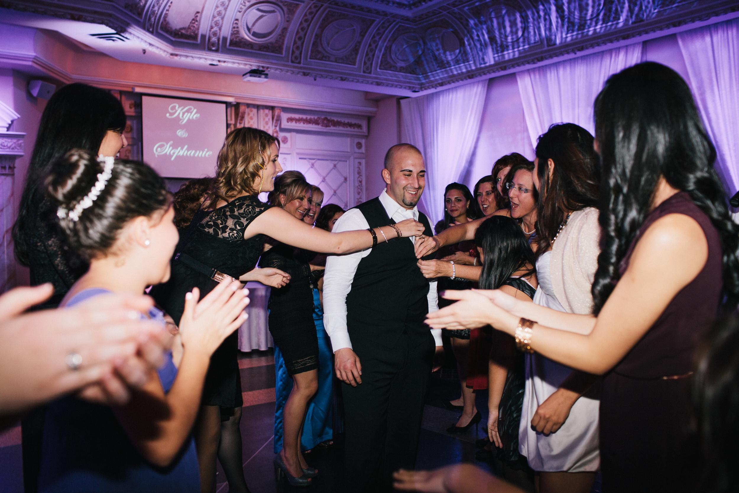 Stephanie-Kyle-paradise-banquet-hall-michael-rousseau-photography-best-toronto-wedding-photographer-documentary-wedding048.JPG