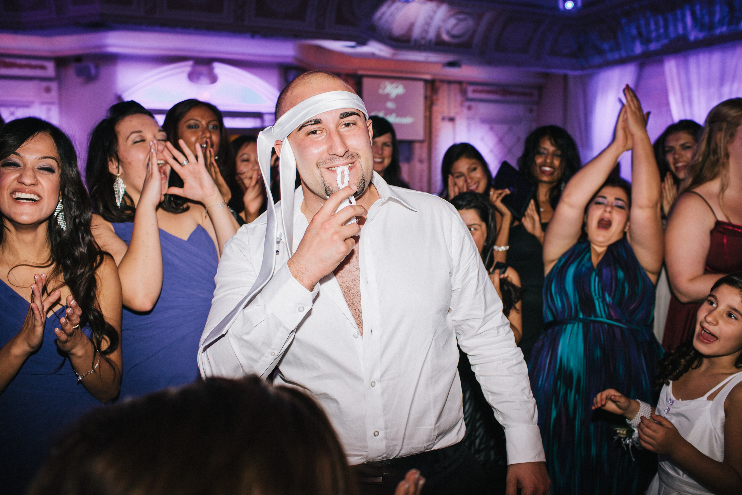 Stephanie-Kyle-paradise-banquet-hall-michael-rousseau-photography-best-toronto-wedding-photographer-documentary-wedding056.JPG