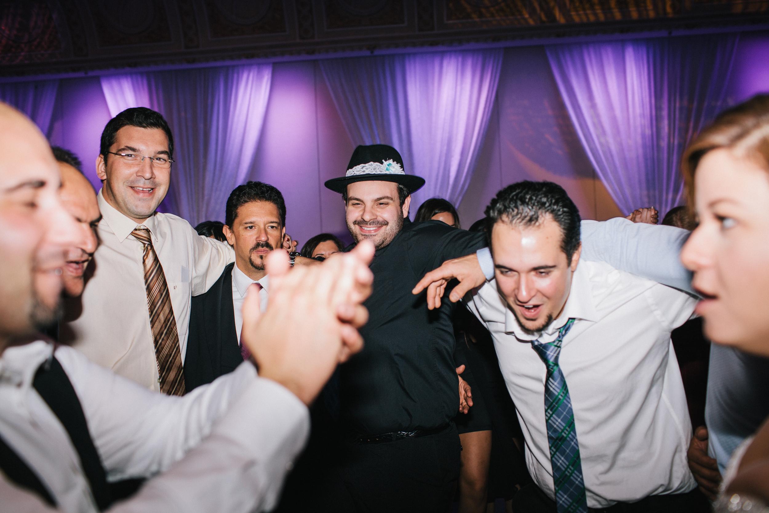 Stephanie-Kyle-paradise-banquet-hall-michael-rousseau-photography-best-toronto-wedding-photographer-documentary-wedding058.JPG