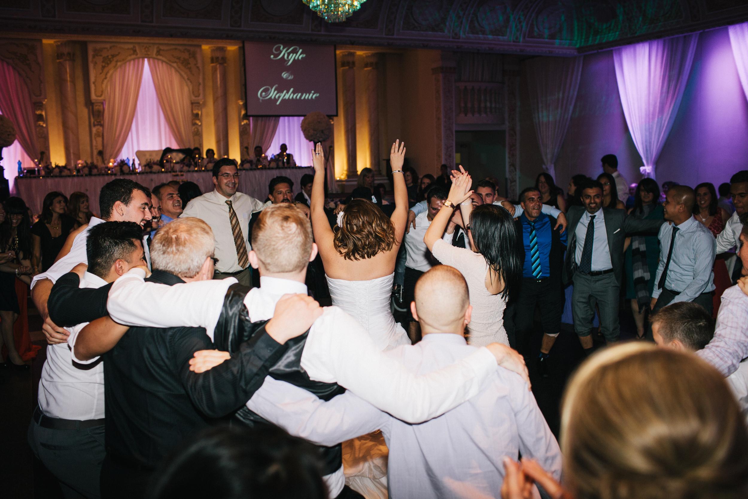 Stephanie-Kyle-paradise-banquet-hall-michael-rousseau-photography-best-toronto-wedding-photographer-documentary-wedding059.JPG