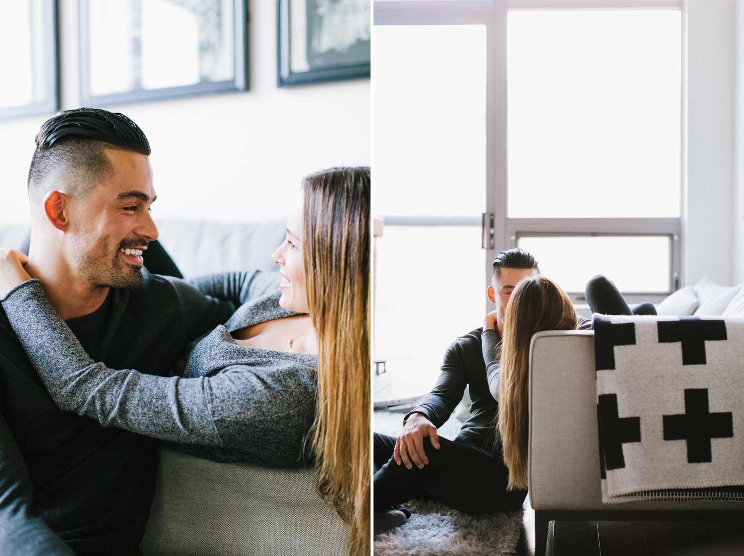 Jodi-Blk-fashion-blogger-Jose-Lopez-fit-michael-rousseau-photography-streetwear-fashion-engagement-session009.jpg