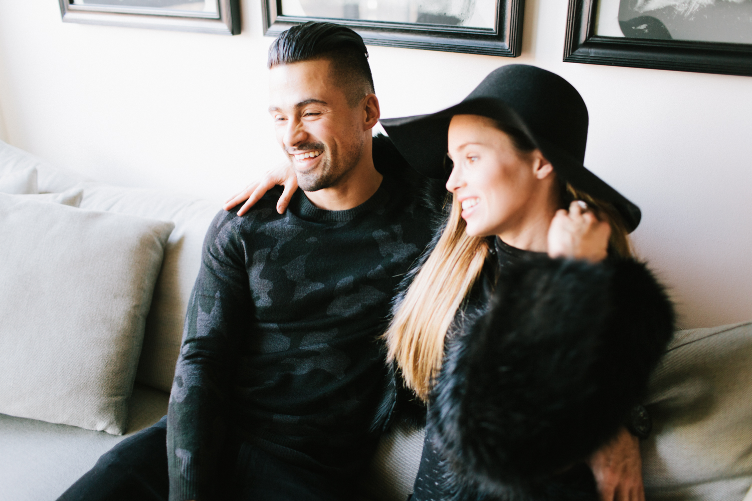 Jodi-Blk-fashion-blogger-Jose-Lopez-fit-michael-rousseau-photography-streetwear-fashion-engagement-session023.jpg