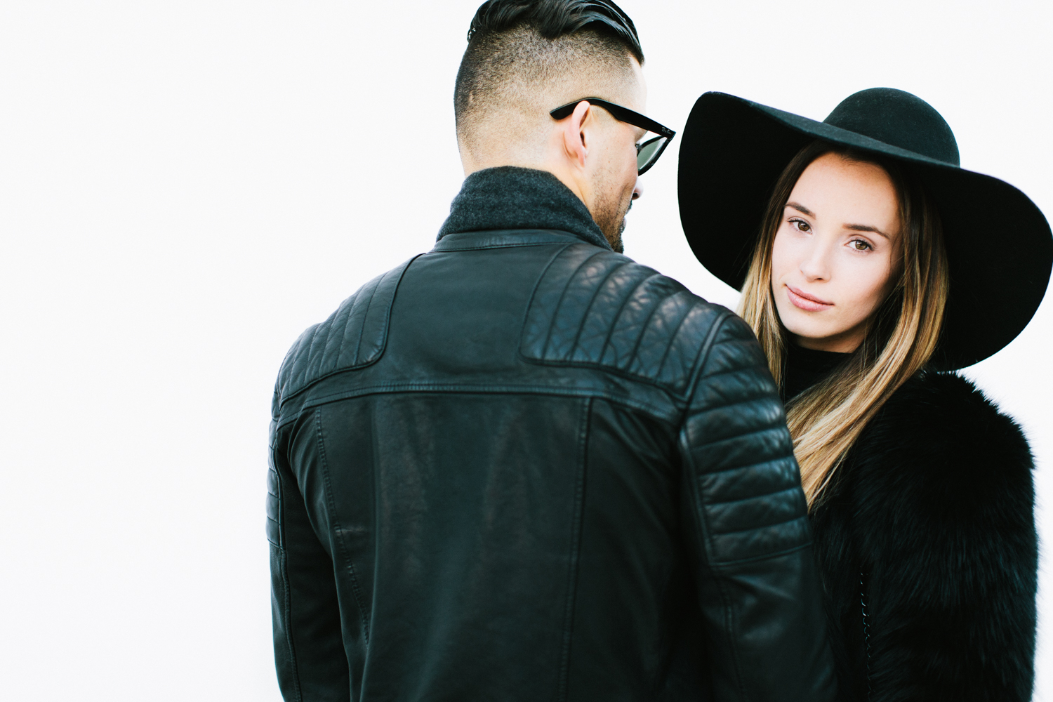 Jodi-Blk-fashion-blogger-Jose-Lopez-fit-michael-rousseau-photography-streetwear-fashion-engagement-session028.jpg