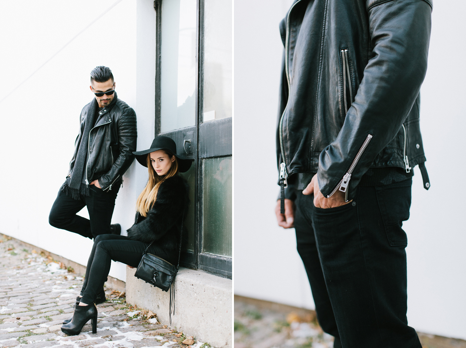 Jodi-Blk-fashion-blogger-Jose-Lopez-fit-michael-rousseau-photography-streetwear-fashion-engagement-session030.jpg