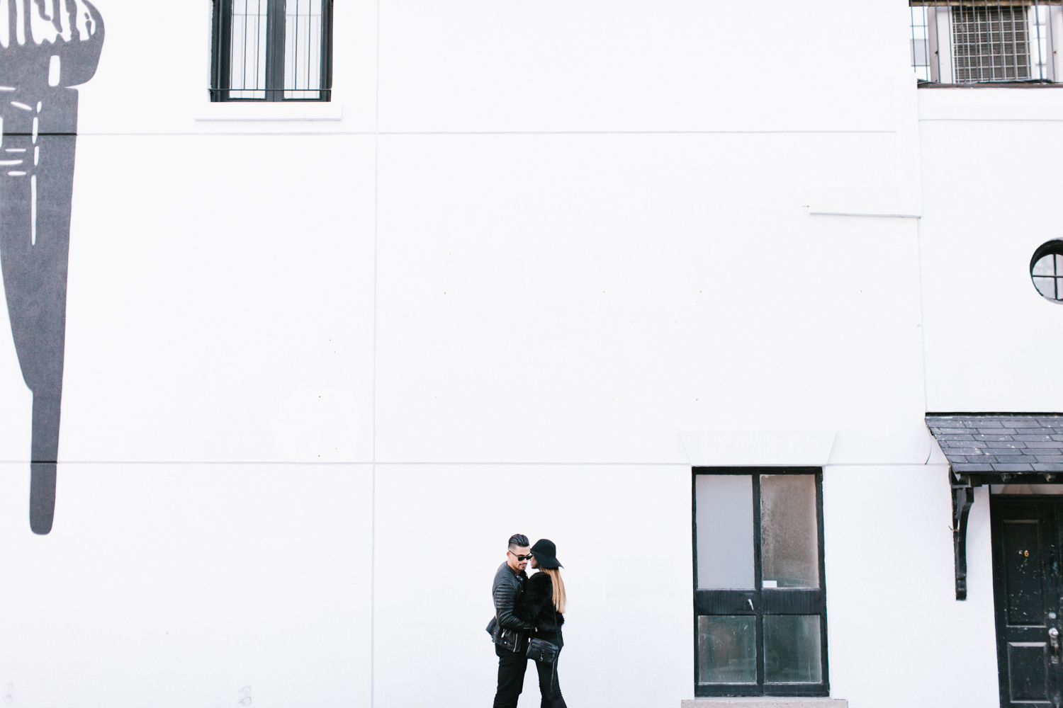 Jodi-Blk-fashion-blogger-Jose-Lopez-fit-michael-rousseau-photography-streetwear-fashion-engagement-session031.jpg