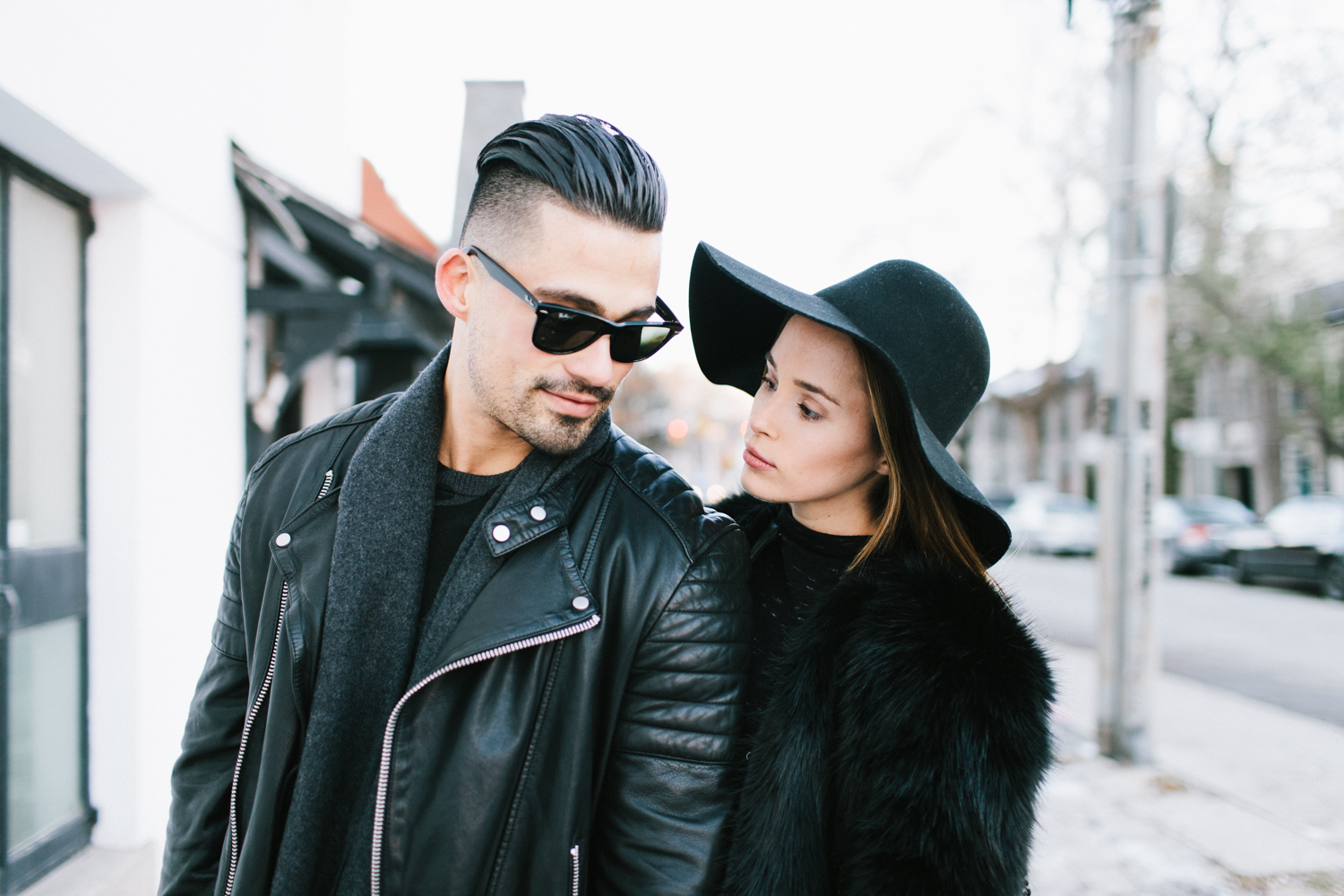 Jodi-Blk-fashion-blogger-Jose-Lopez-fit-michael-rousseau-photography-streetwear-fashion-engagement-session033.jpg