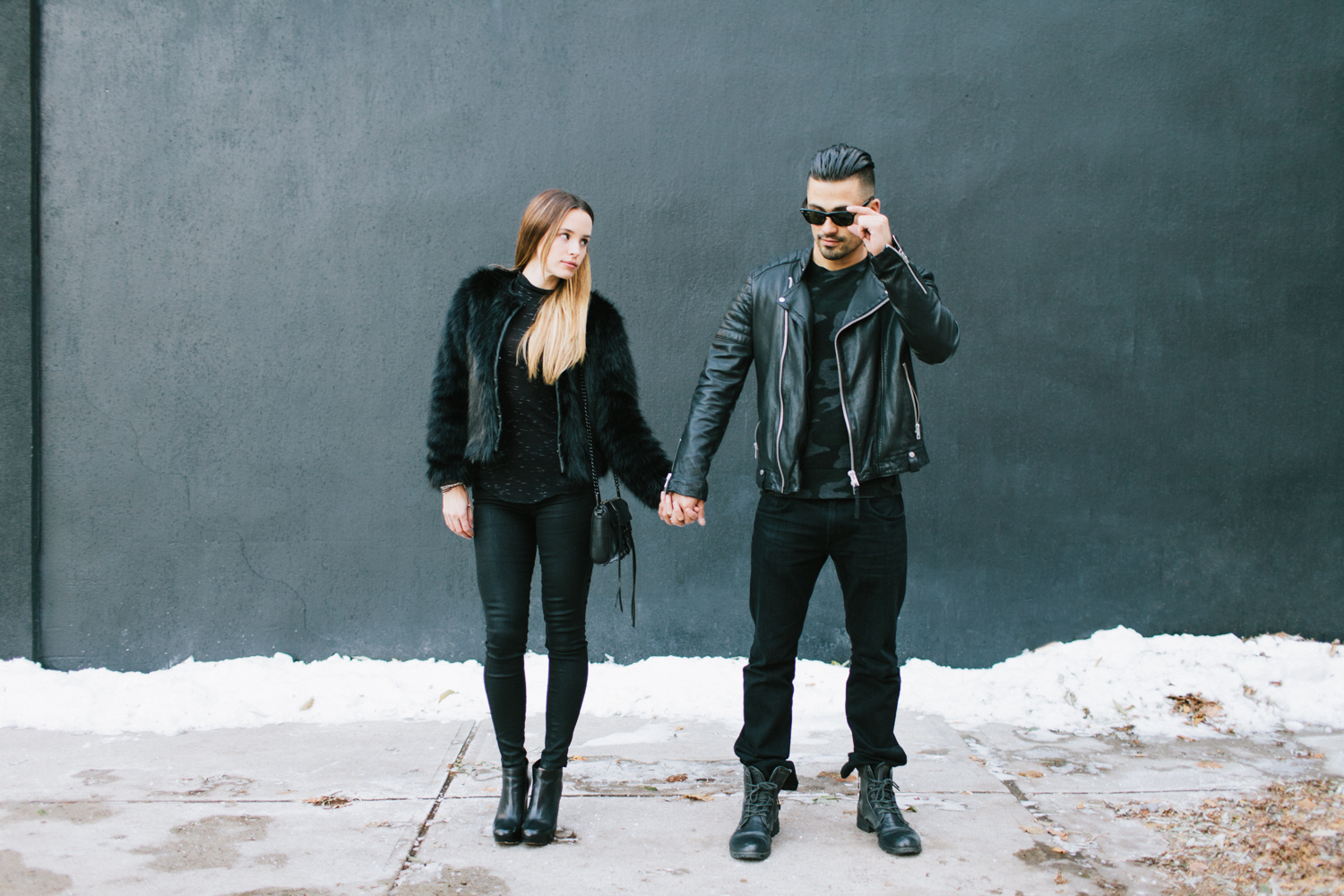 Jodi-Blk-fashion-blogger-Jose-Lopez-fit-michael-rousseau-photography-streetwear-fashion-engagement-session039.jpg