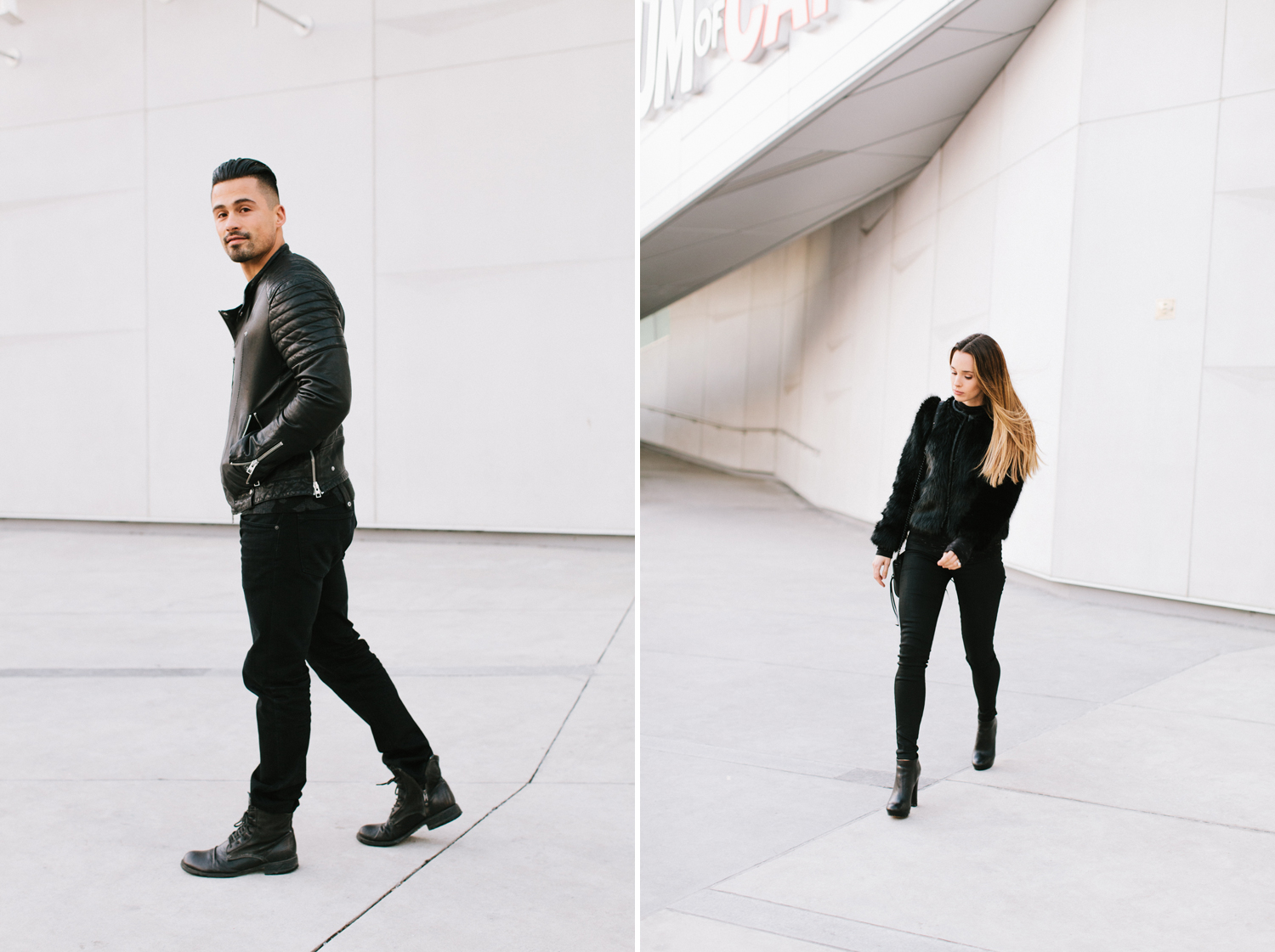Jodi-Blk-fashion-blogger-Jose-Lopez-fit-michael-rousseau-photography-streetwear-fashion-engagement-session047.jpg