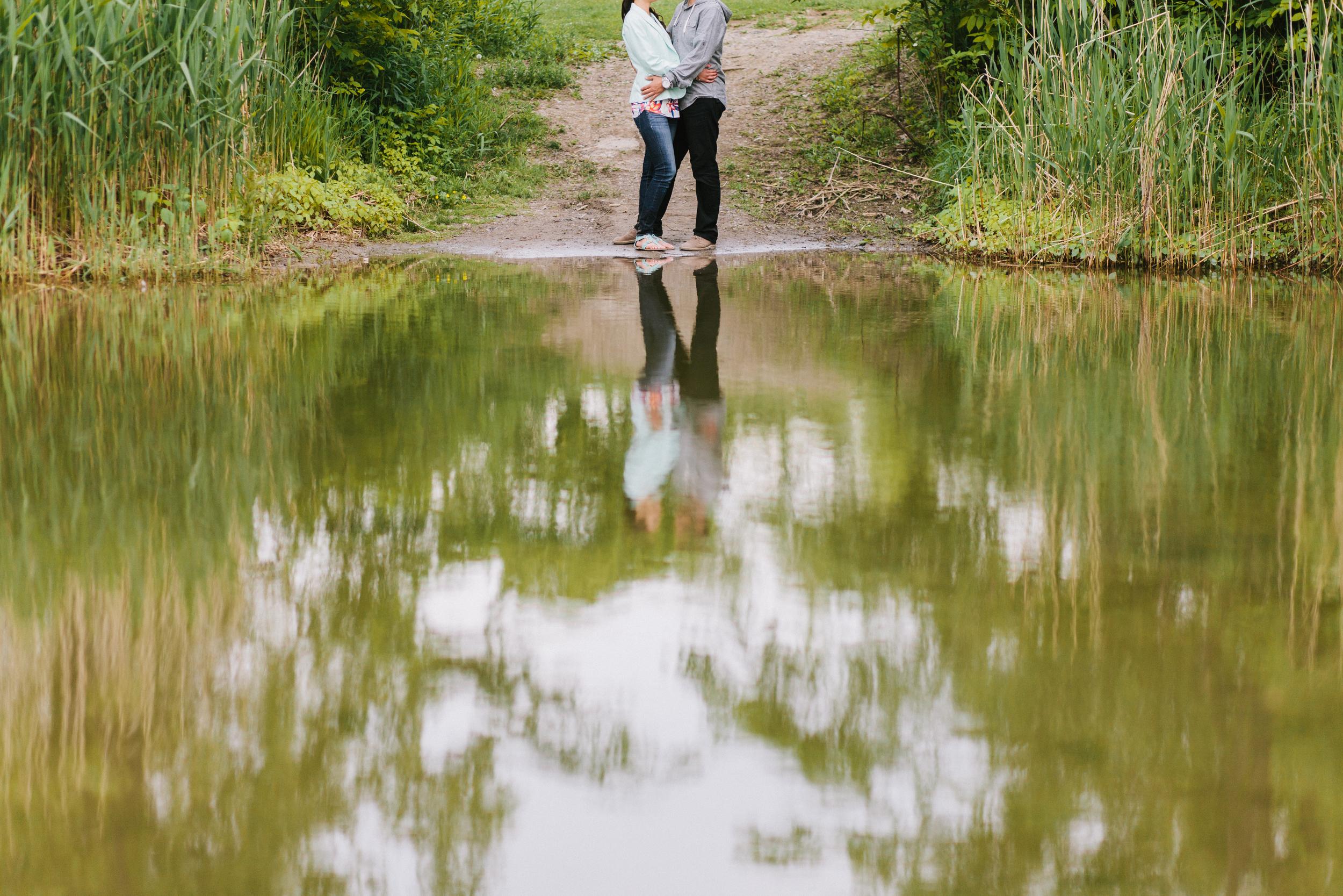 scarborough-bluffs-engagement-michael-rousseau-photography044.JPG