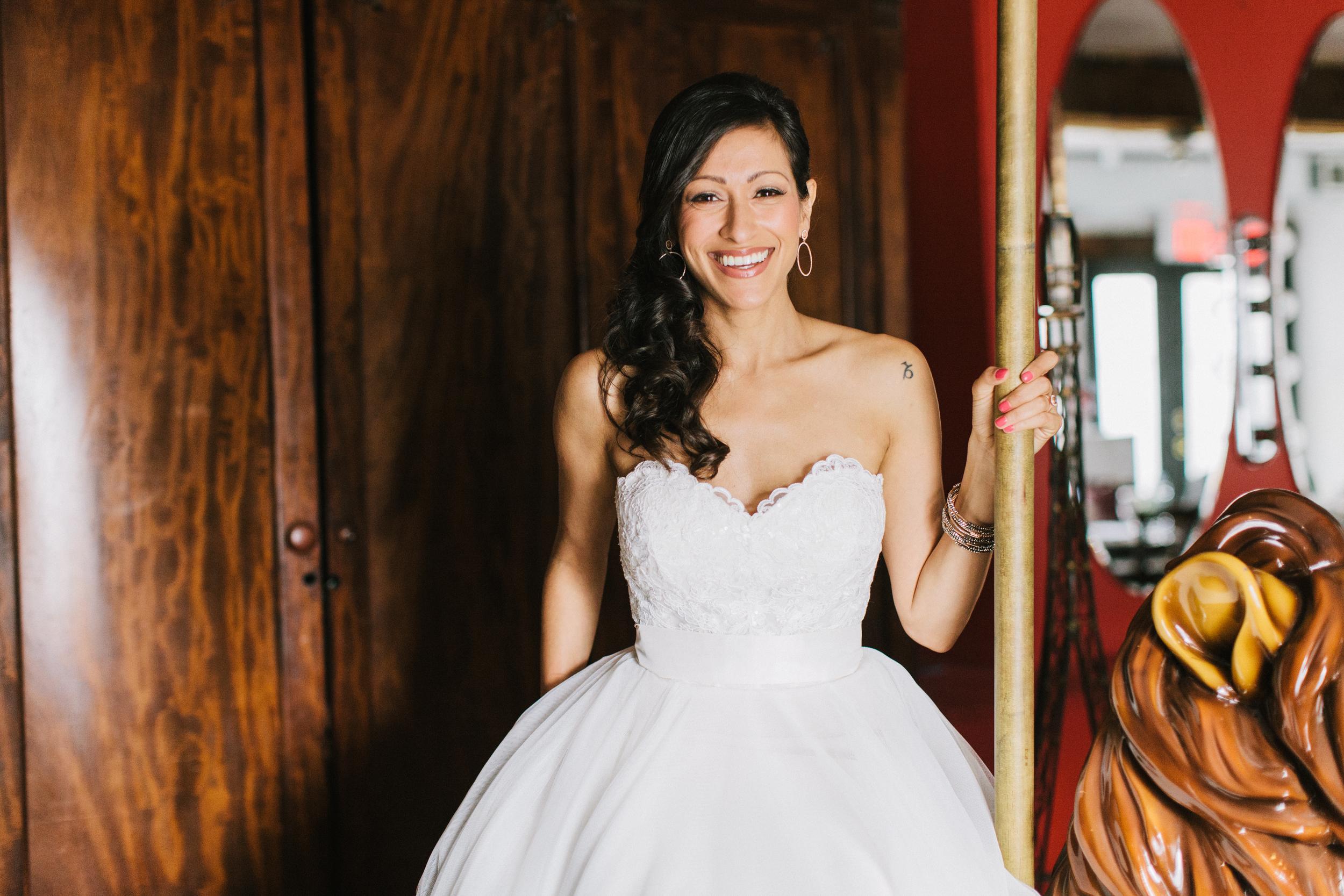 Berkeley-field-house-wedding-nicola-ken-030.jpg