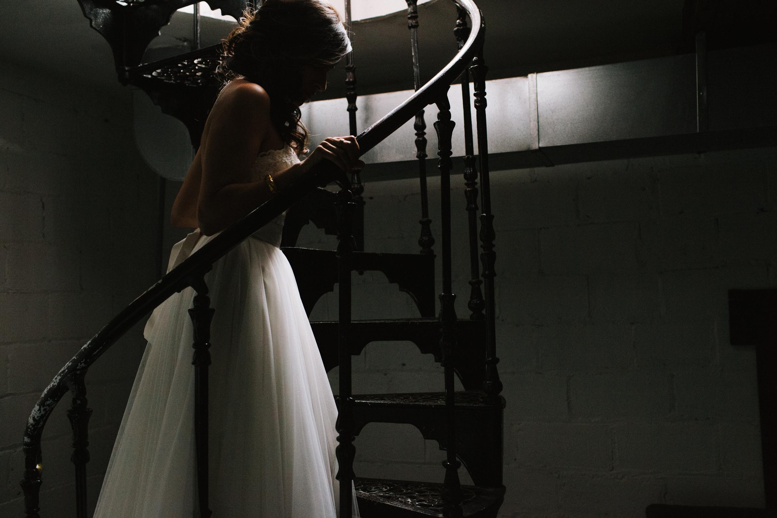 Berkeley-field-house-wedding-nicola-ken-033.jpg