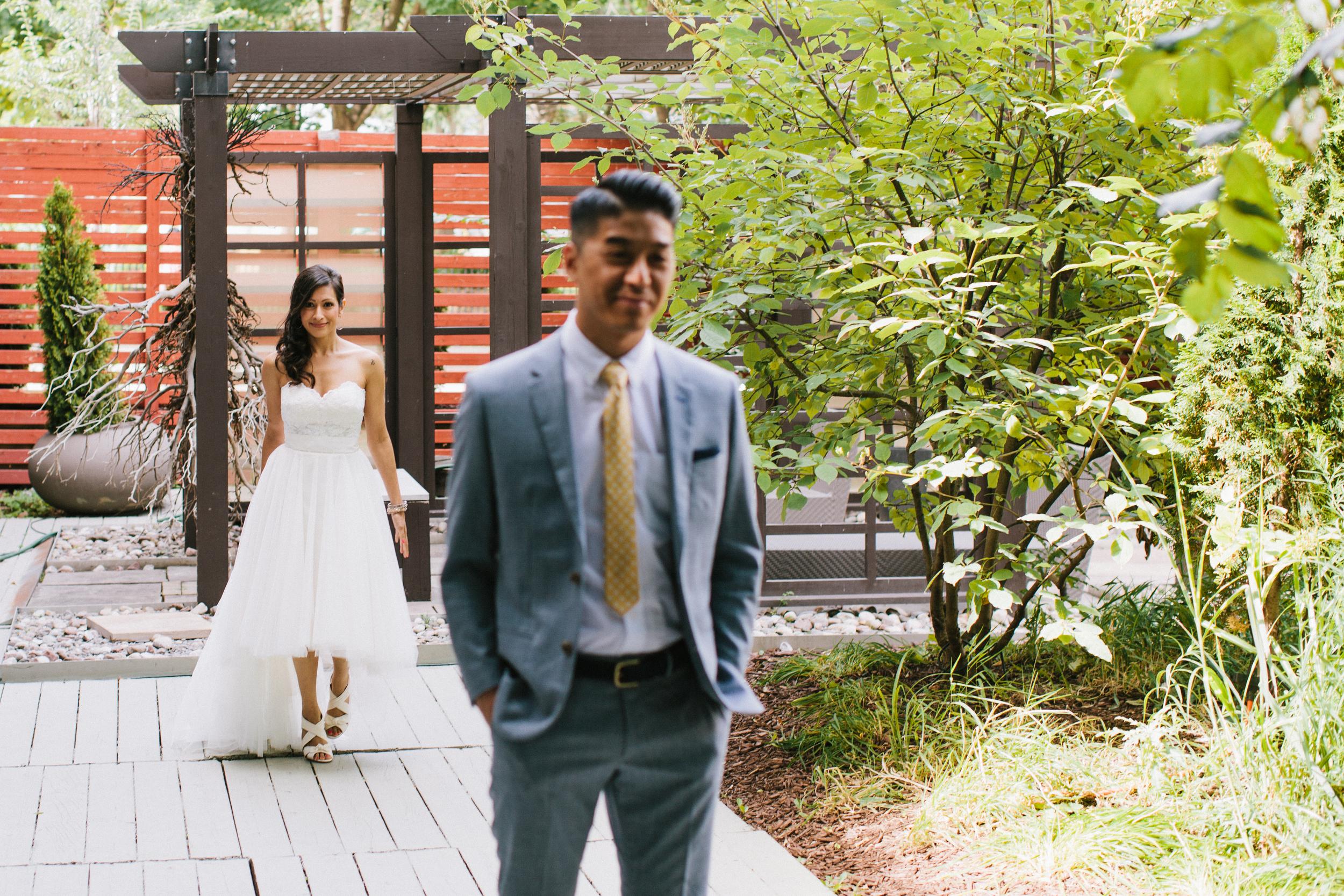 Berkeley-field-house-wedding-nicola-ken-036.jpg