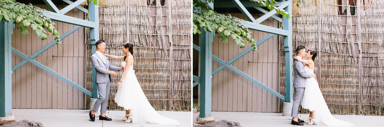 Berkeley-field-house-wedding-nicola-ken-038.jpg