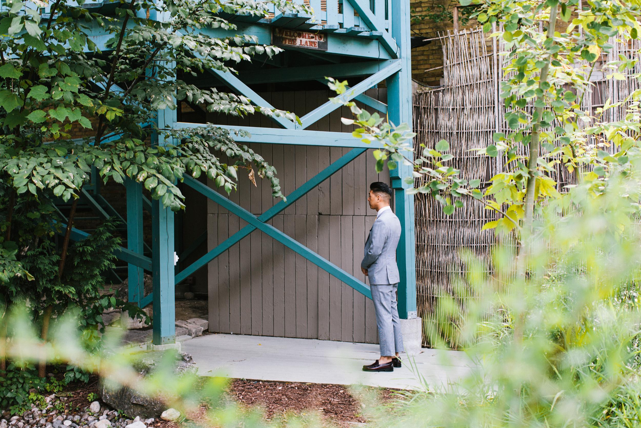 Berkeley-field-house-wedding-nicola-ken-035.jpg