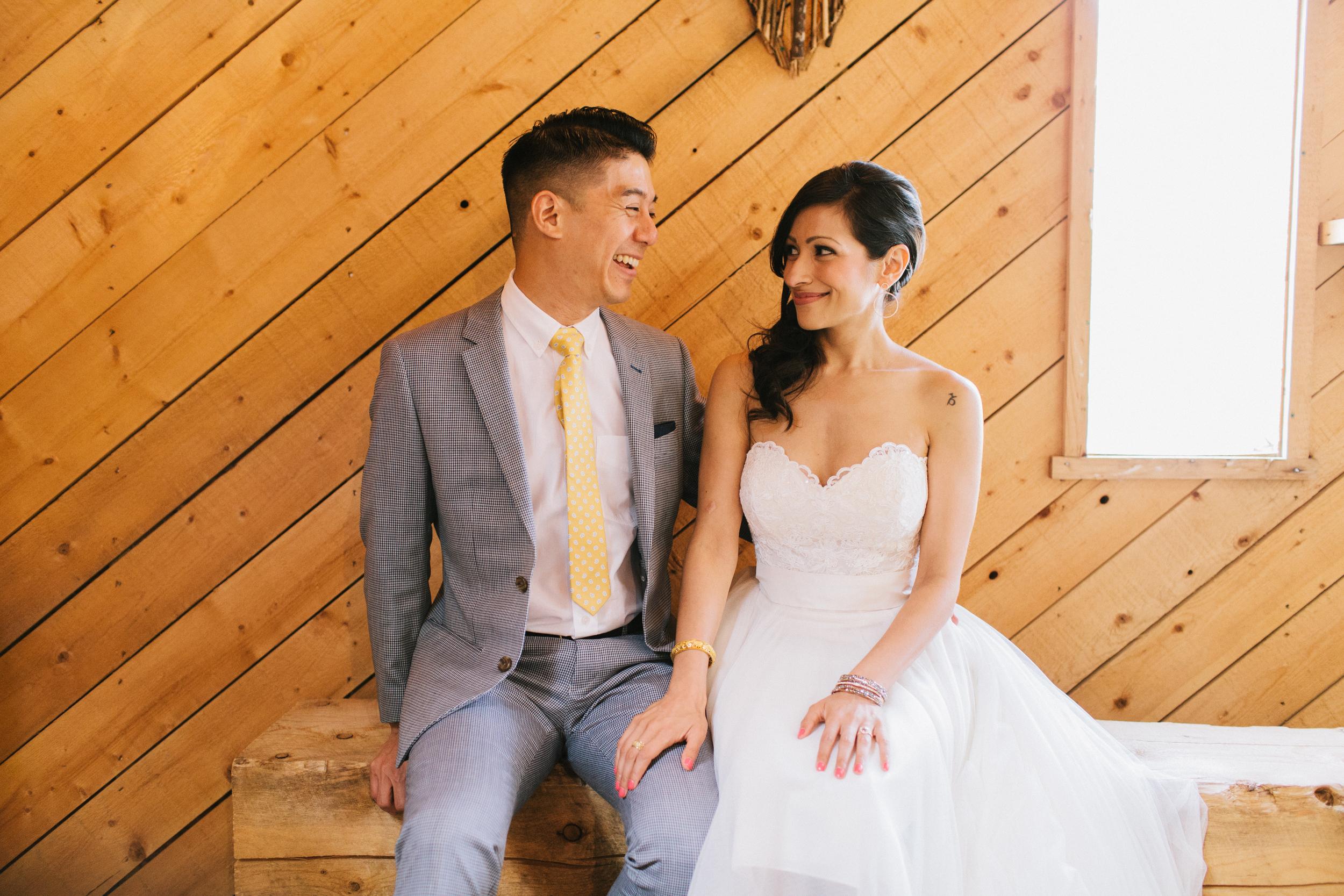 Berkeley-field-house-wedding-nicola-ken-044.jpg