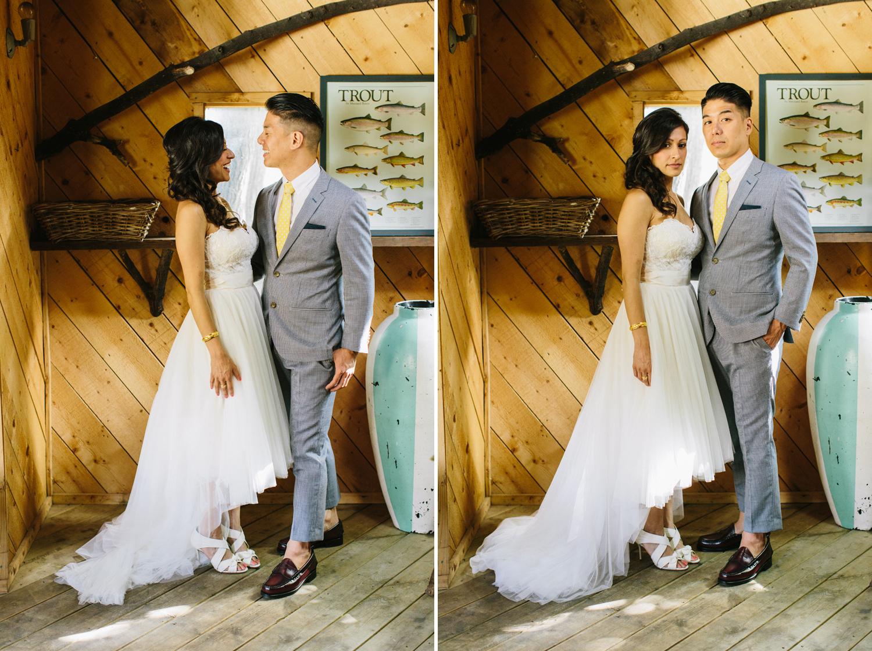 Berkeley-field-house-wedding-nicola-ken-046.jpg