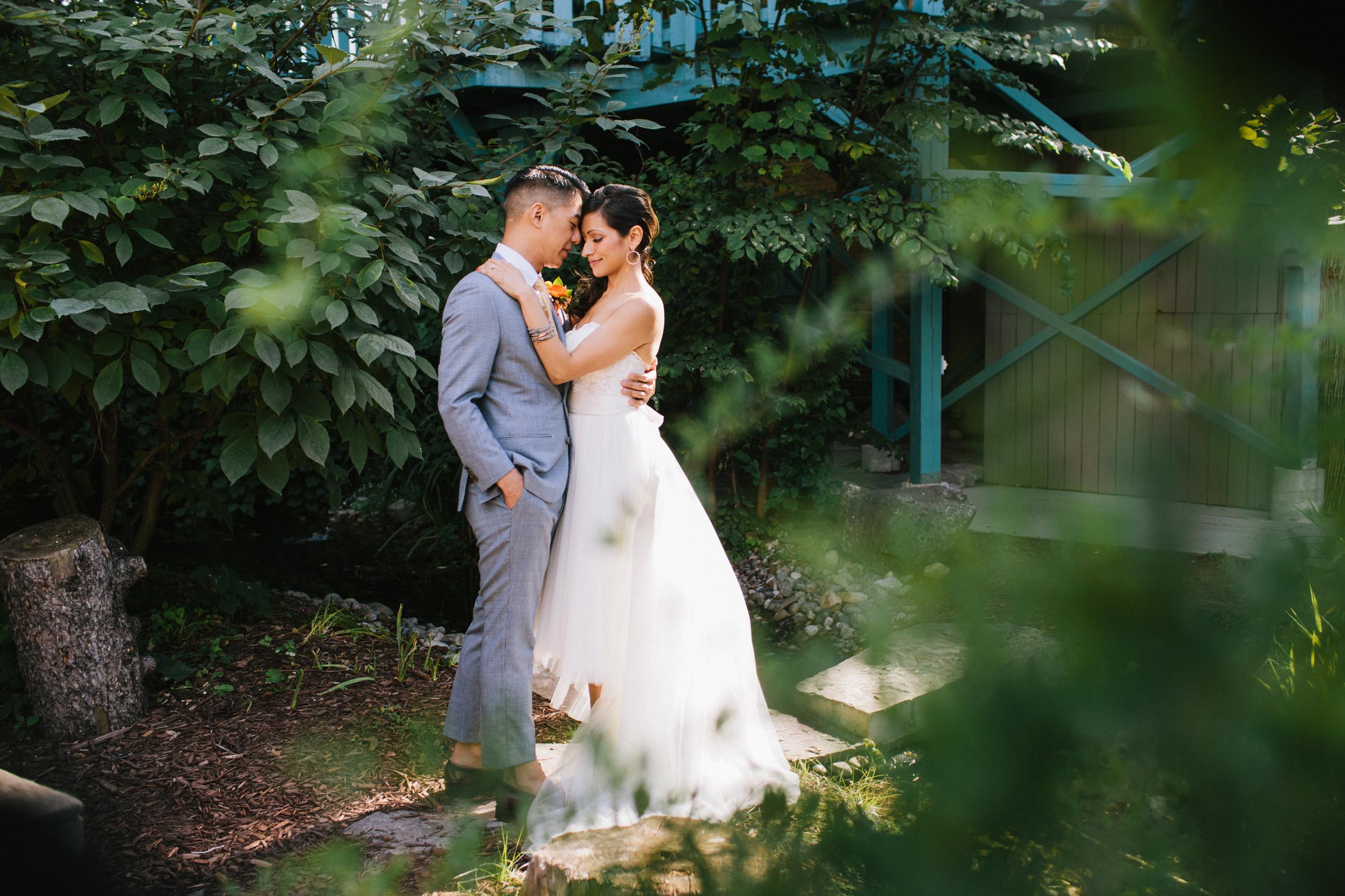 Berkeley-field-house-wedding-nicola-ken-049.jpg