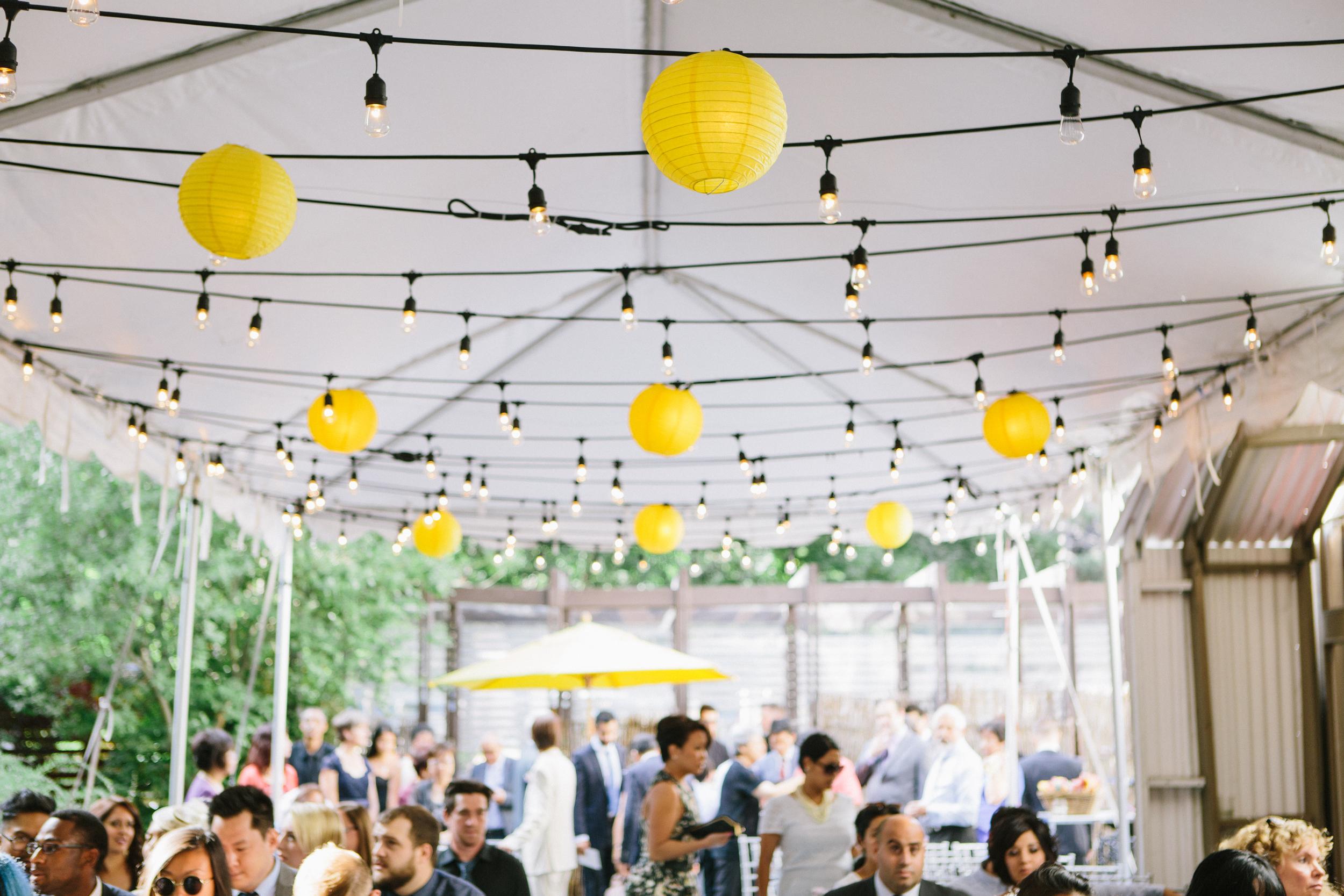 Berkeley-field-house-wedding-nicola-ken-053.jpg