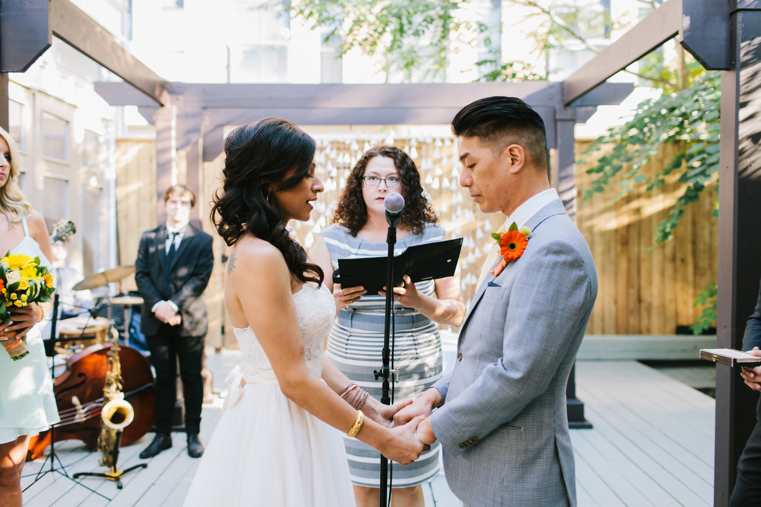Berkeley-field-house-wedding-nicola-ken-064.jpg